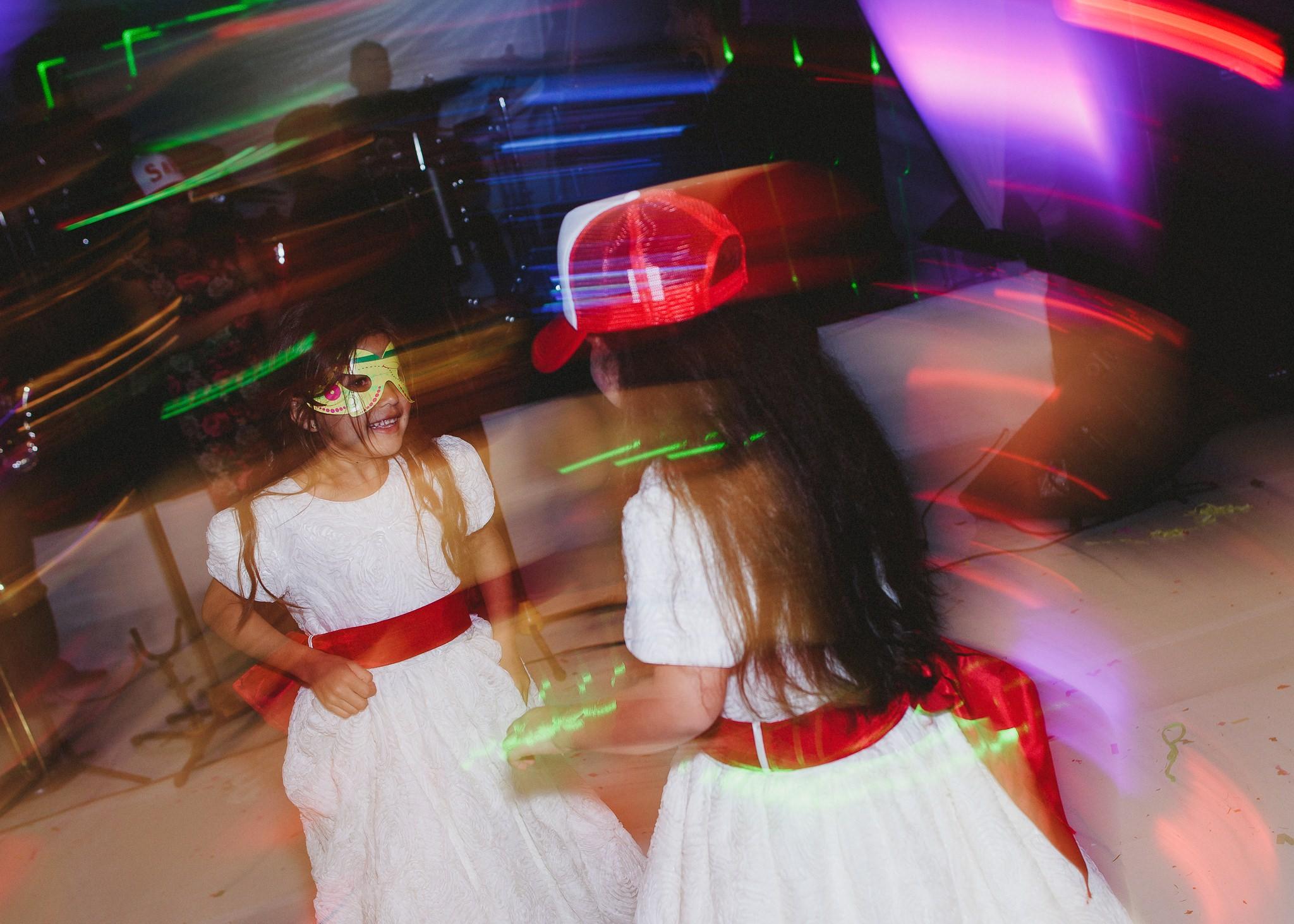 03boda-en-jardin-wedding-hacienda-los-cuartos-fotografo-luis-houdin139