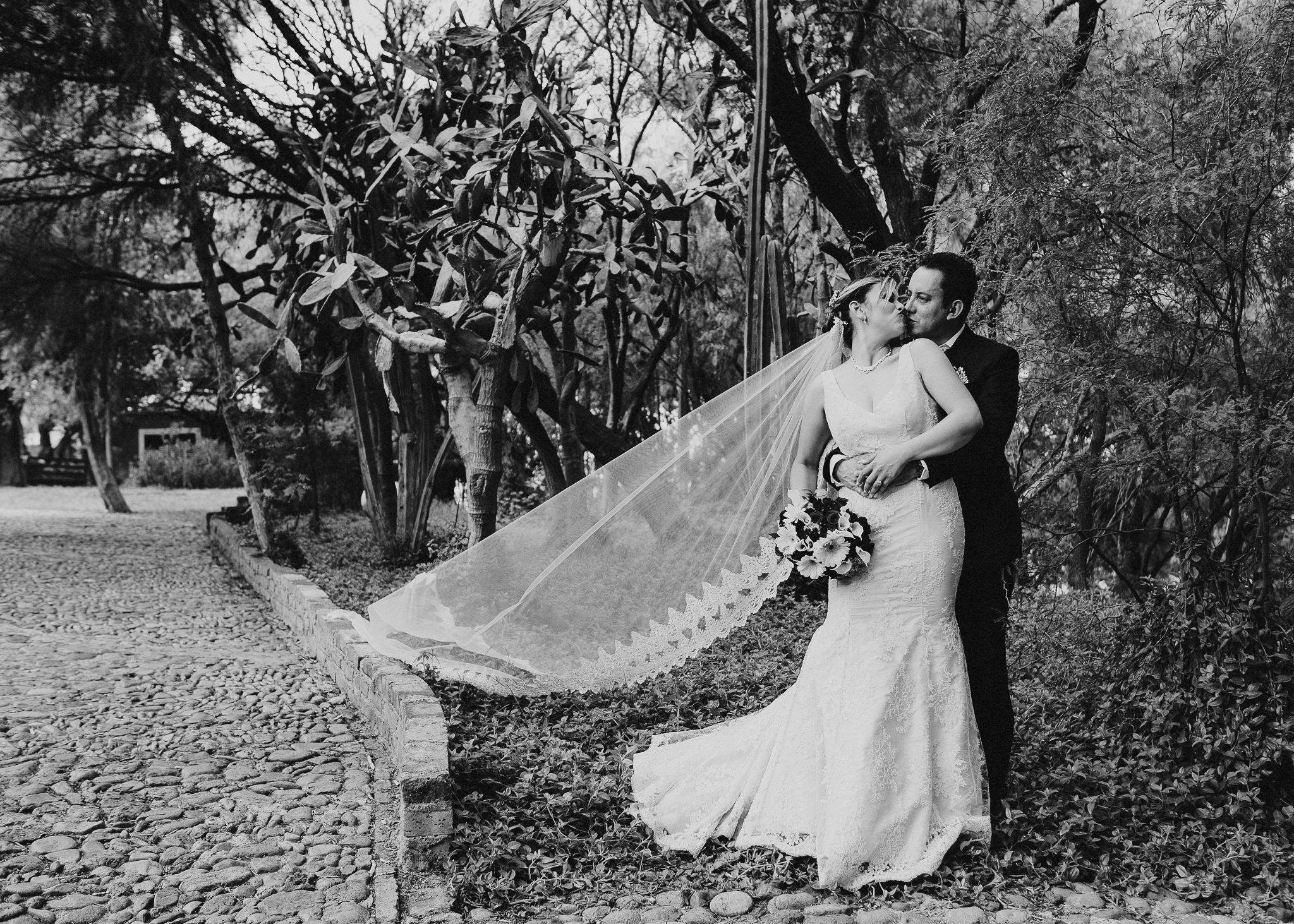 03boda-en-jardin-wedding-hacienda-los-cuartos-fotografo-luis-houdin77