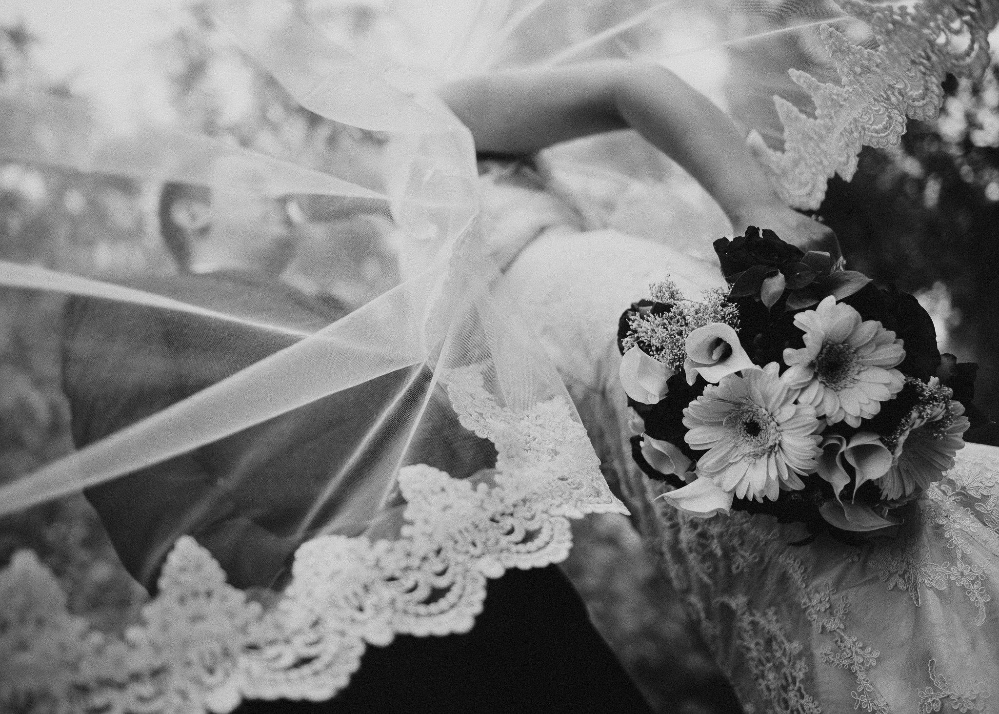 03boda-en-jardin-wedding-hacienda-los-cuartos-fotografo-luis-houdin78