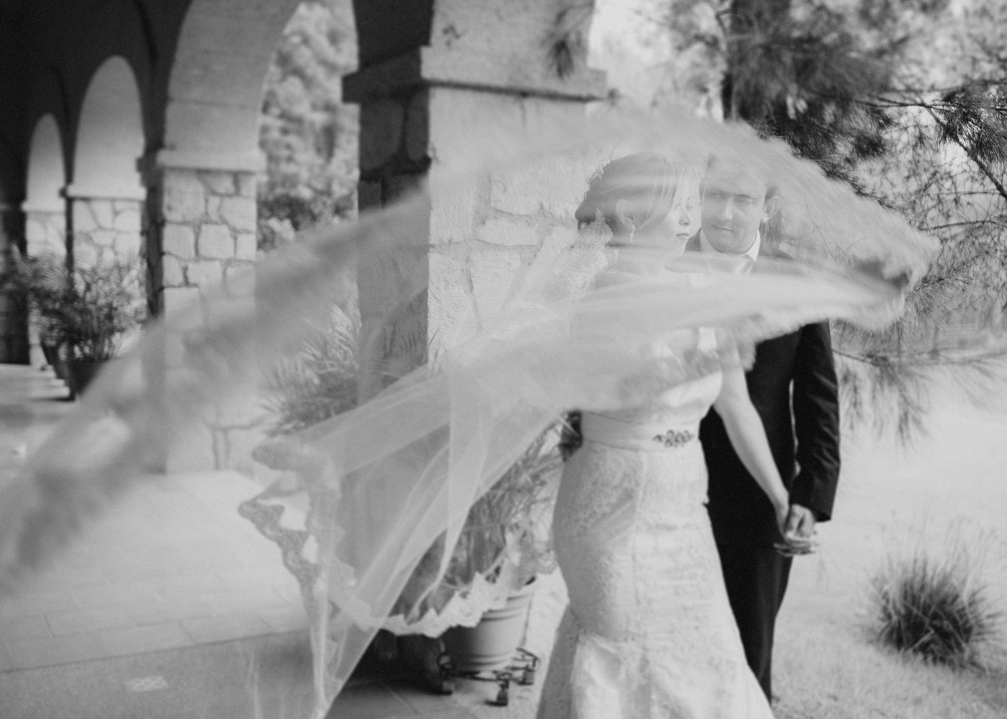 03boda-en-jardin-wedding-hacienda-los-cuartos-fotografo-luis-houdin80