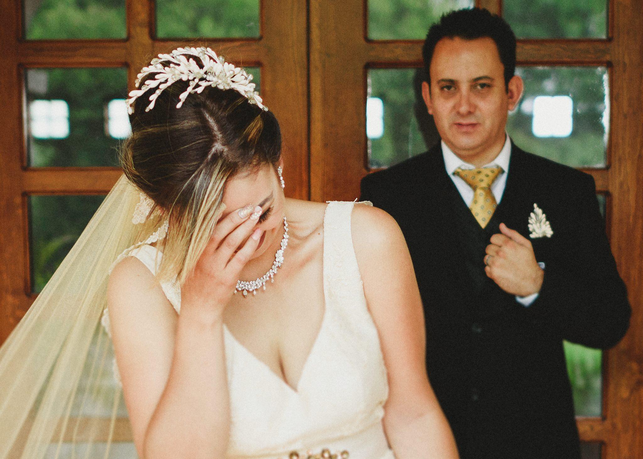 03boda-en-jardin-wedding-hacienda-los-cuartos-fotografo-luis-houdin83