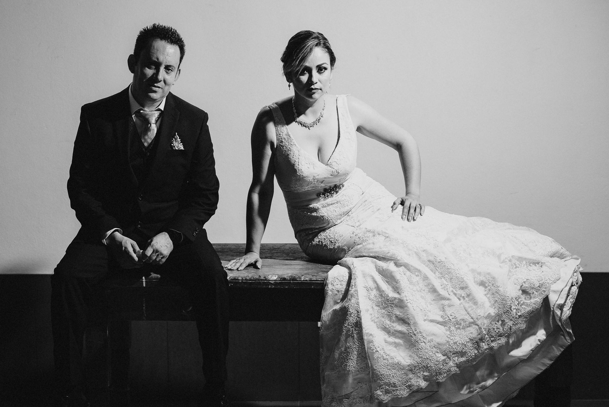 03boda-en-jardin-wedding-hacienda-los-cuartos-fotografo-luis-houdin85