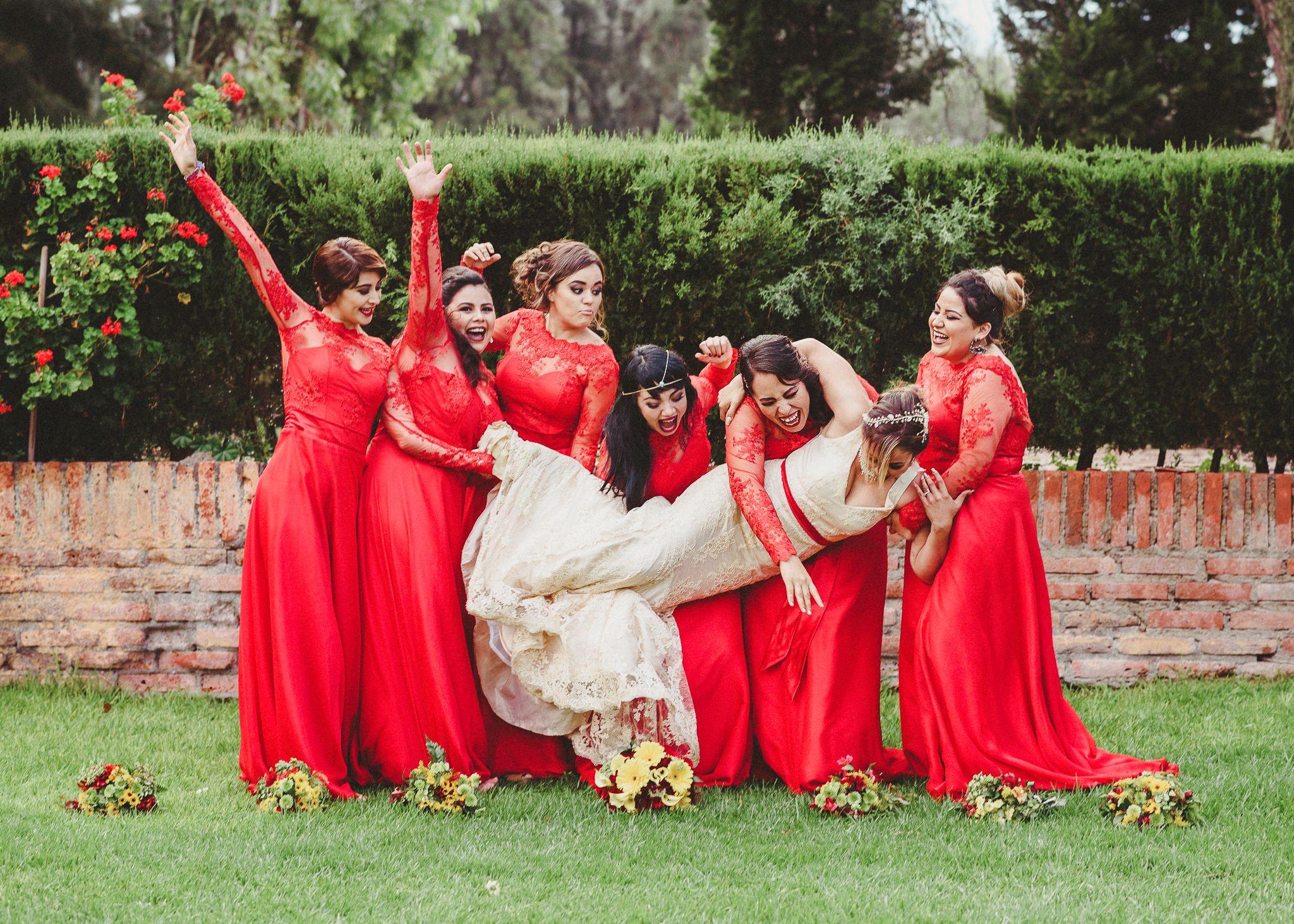 03boda-en-jardin-wedding-hacienda-los-cuartos-fotografo-luis-houdin89