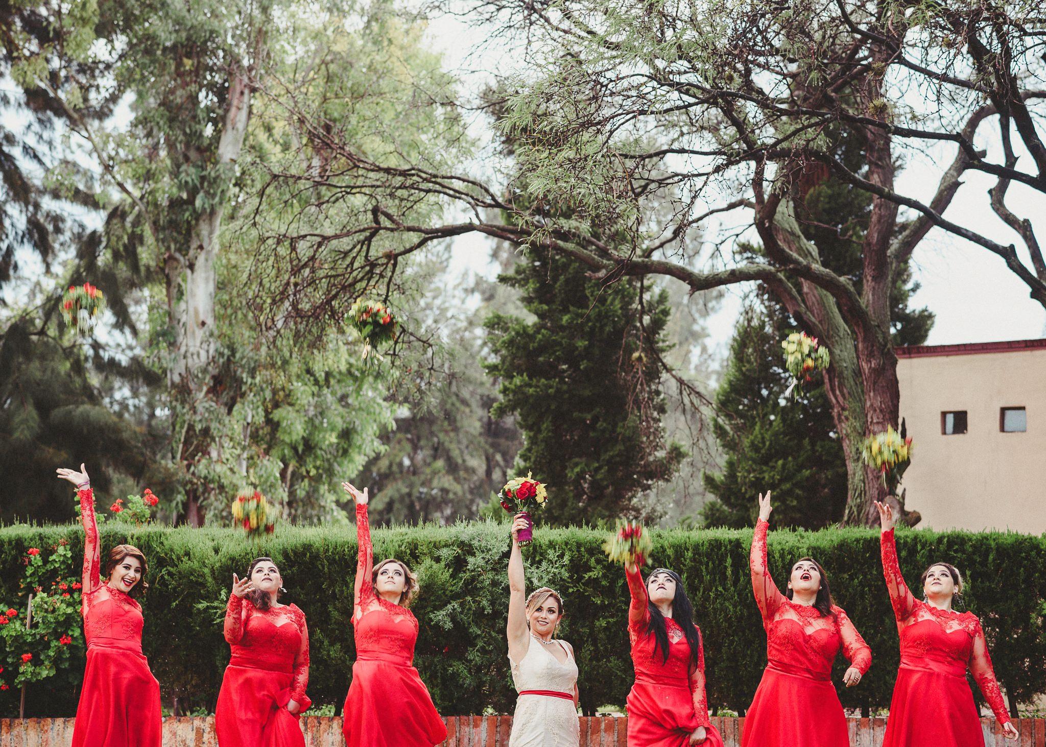 03boda-en-jardin-wedding-hacienda-los-cuartos-fotografo-luis-houdin93
