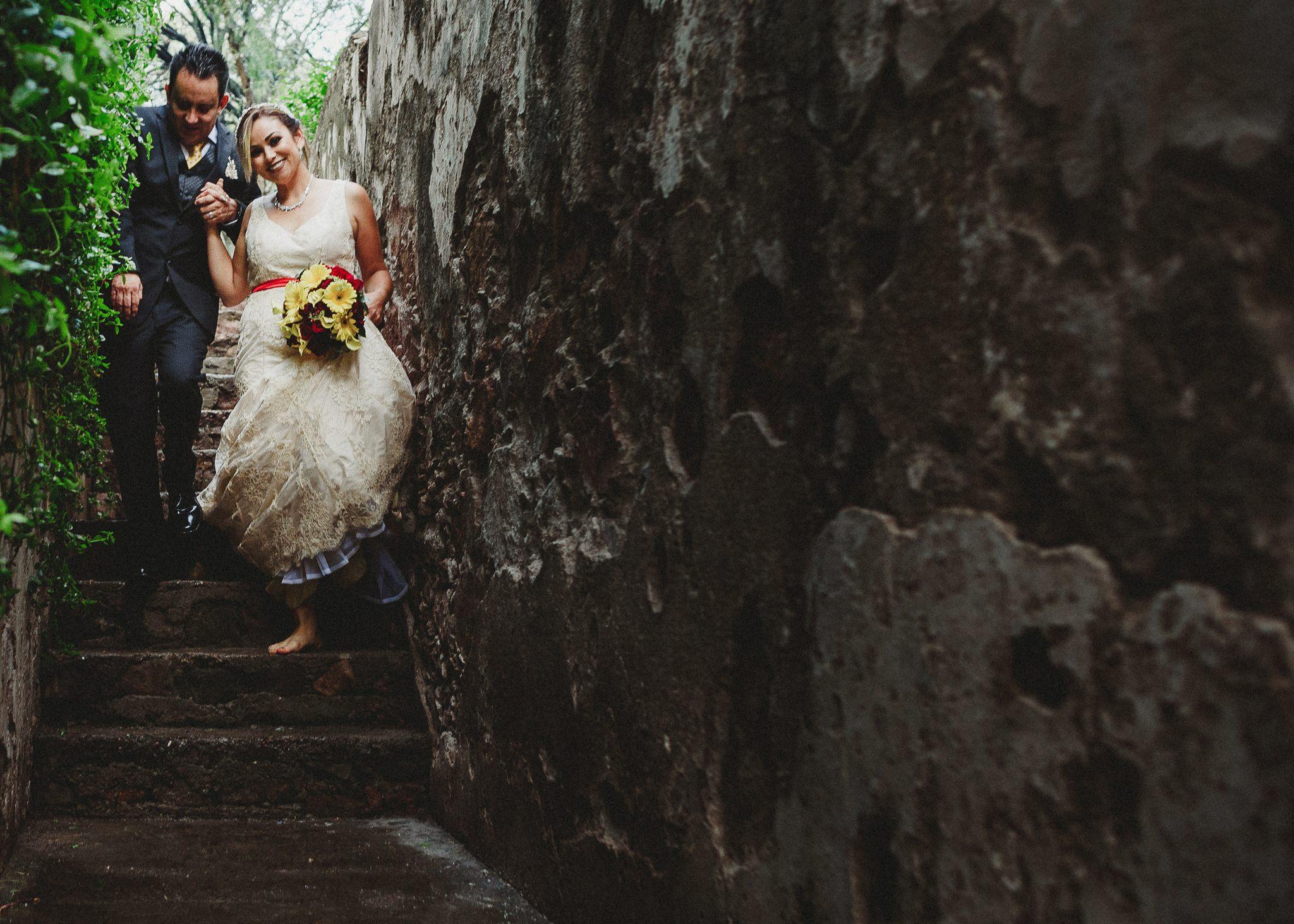 03boda-en-jardin-wedding-hacienda-los-cuartos-fotografo-luis-houdin95