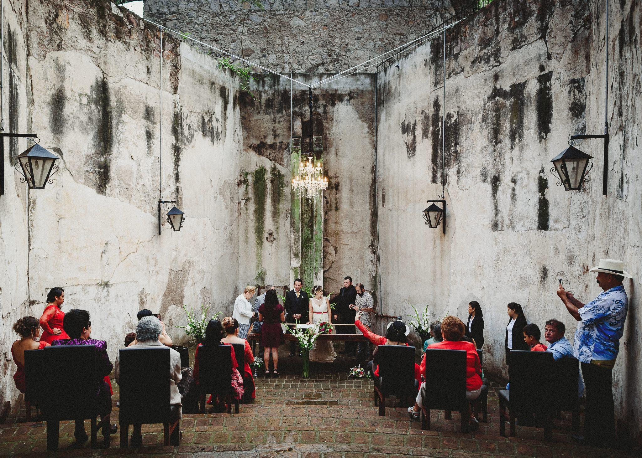 03boda-en-jardin-wedding-hacienda-los-cuartos-fotografo-luis-houdin96