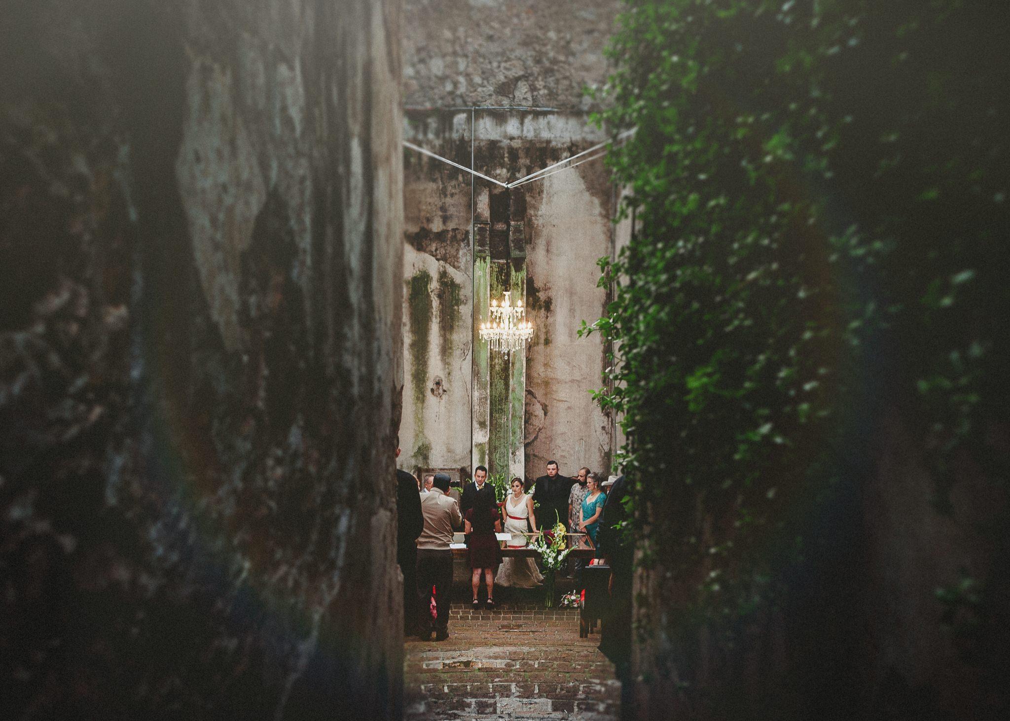 03boda-en-jardin-wedding-hacienda-los-cuartos-fotografo-luis-houdin97