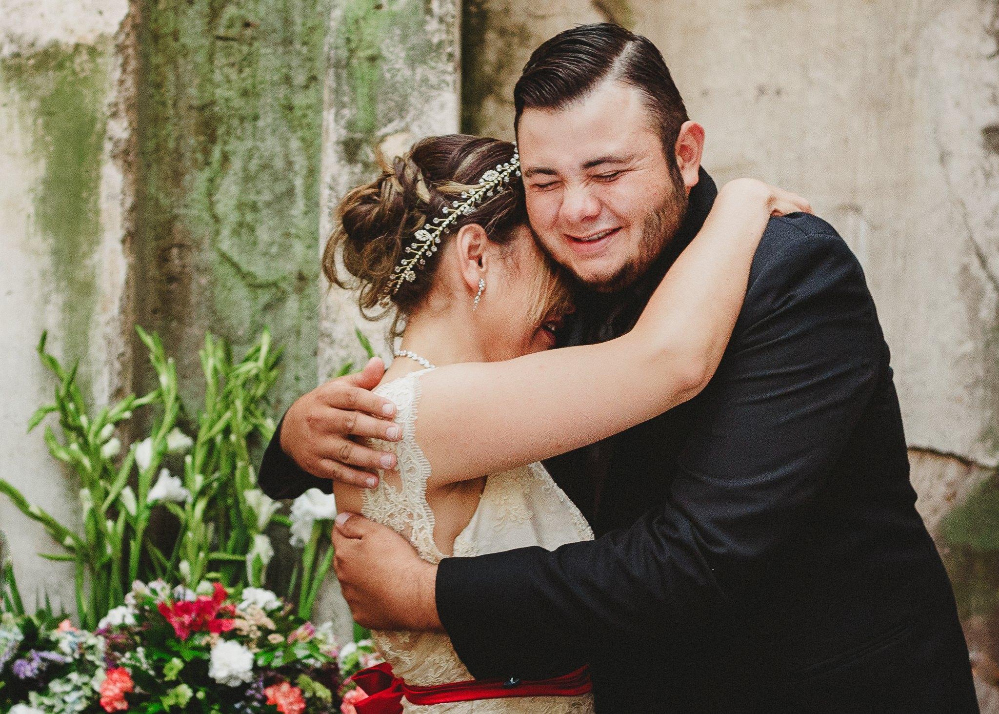 03boda-en-jardin-wedding-hacienda-los-cuartos-fotografo-luis-houdin99
