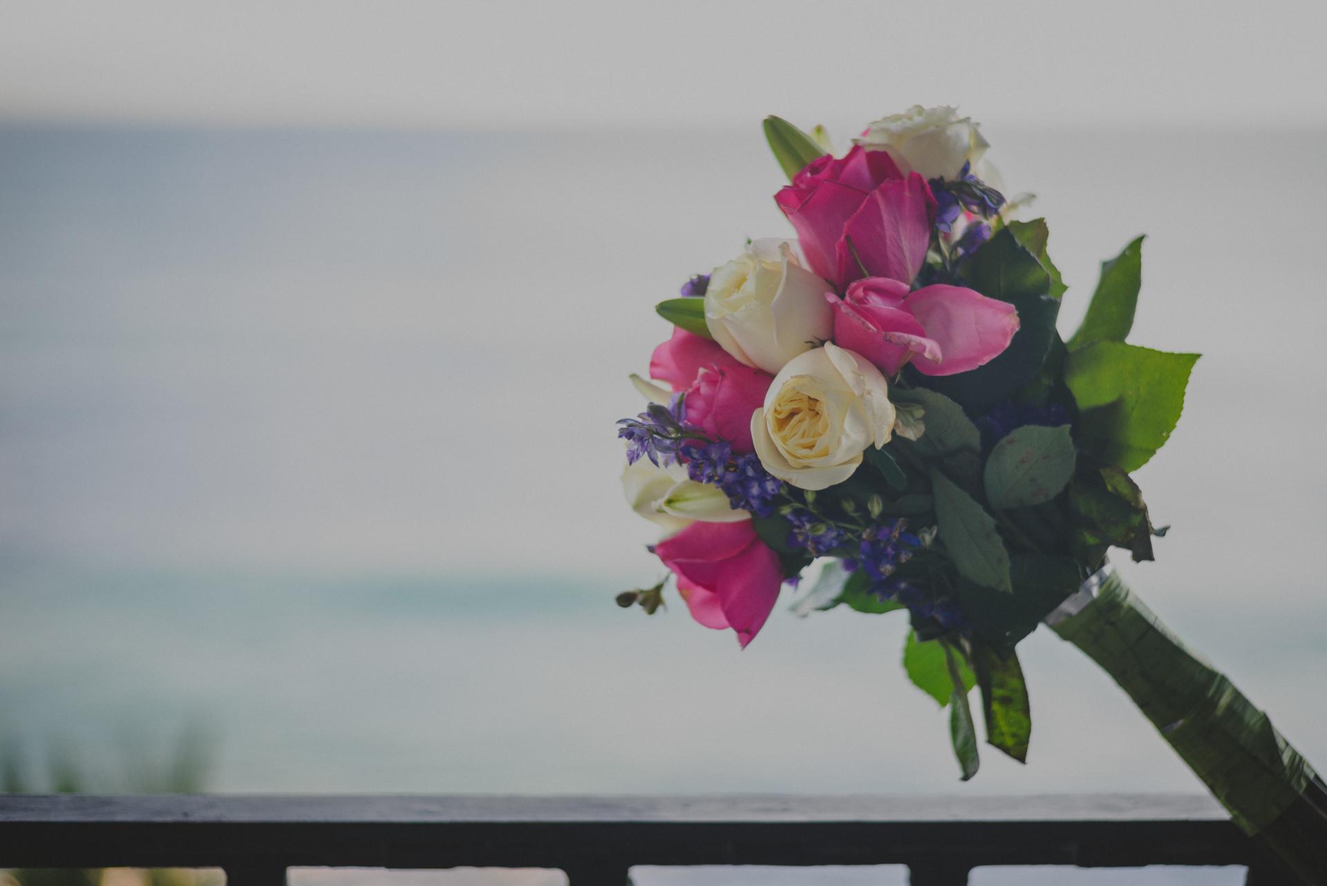 Wedding N&M BLOG luishoudin.com (1 de 174)