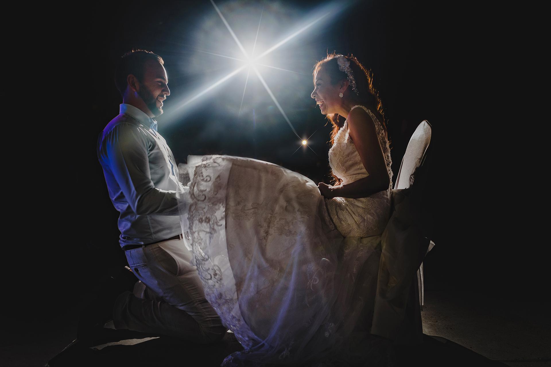 Wedding N&M BLOG luishoudin.com (1)