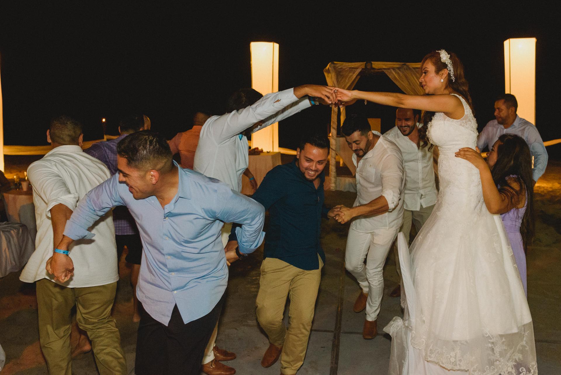 Wedding N&M BLOG luishoudin.com (117 de 174)