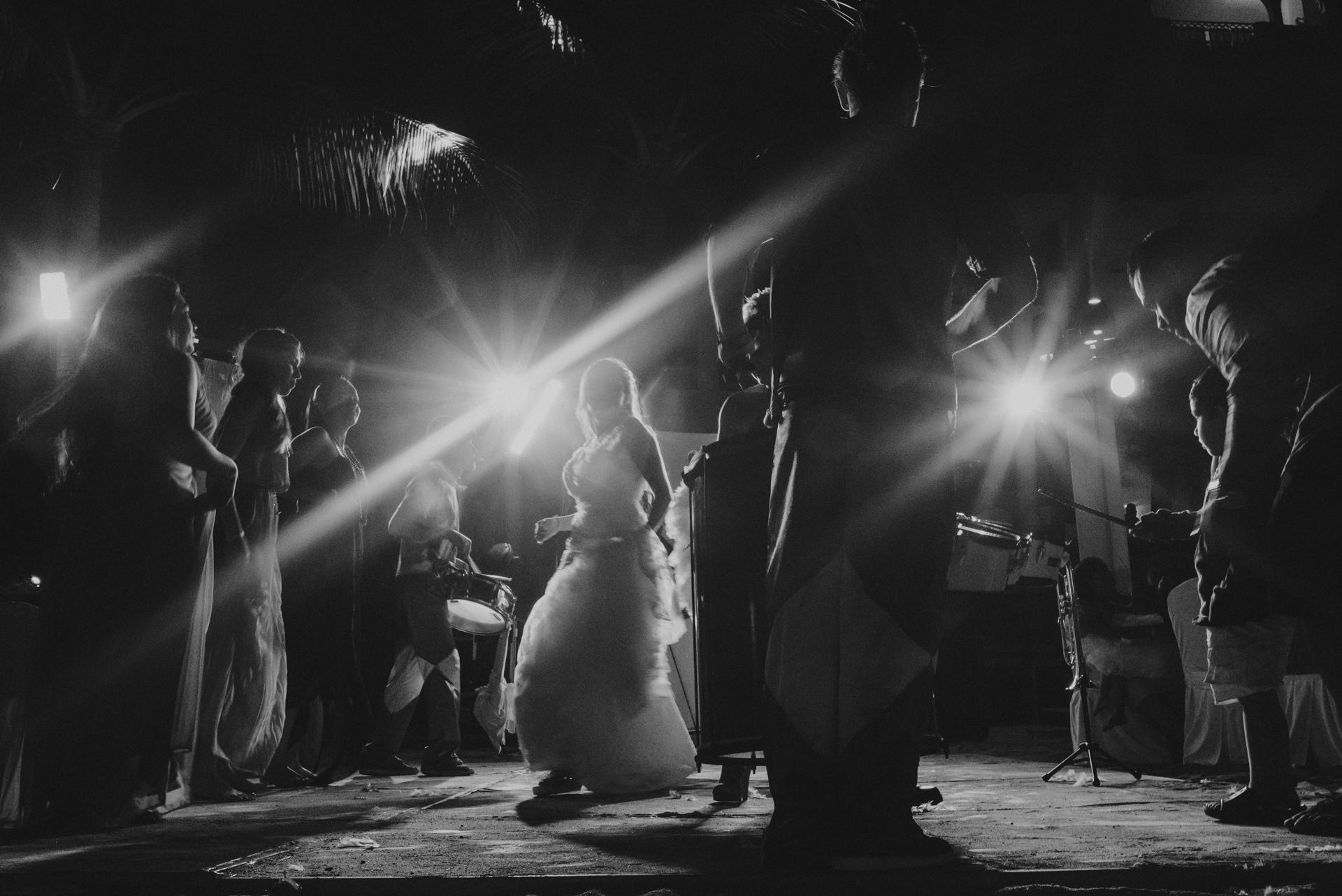 Wedding N&M BLOG luishoudin.com (161 de 174)
