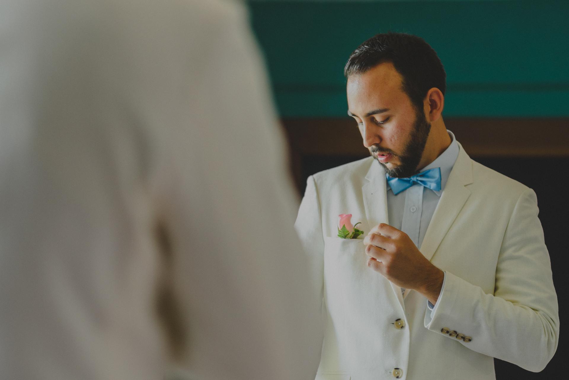 Wedding N&M BLOG luishoudin.com (19 de 174)