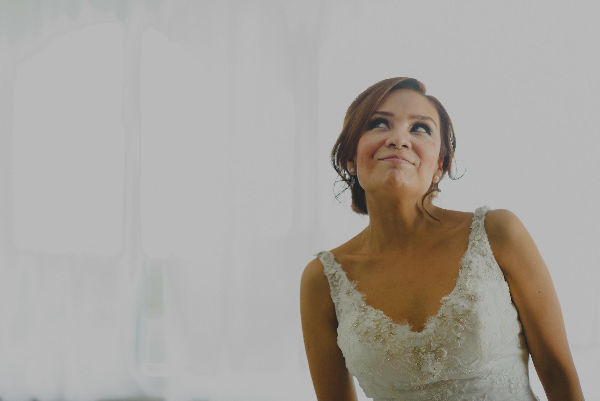 Wedding N&M BLOG luishoudin.com (23 de 174)