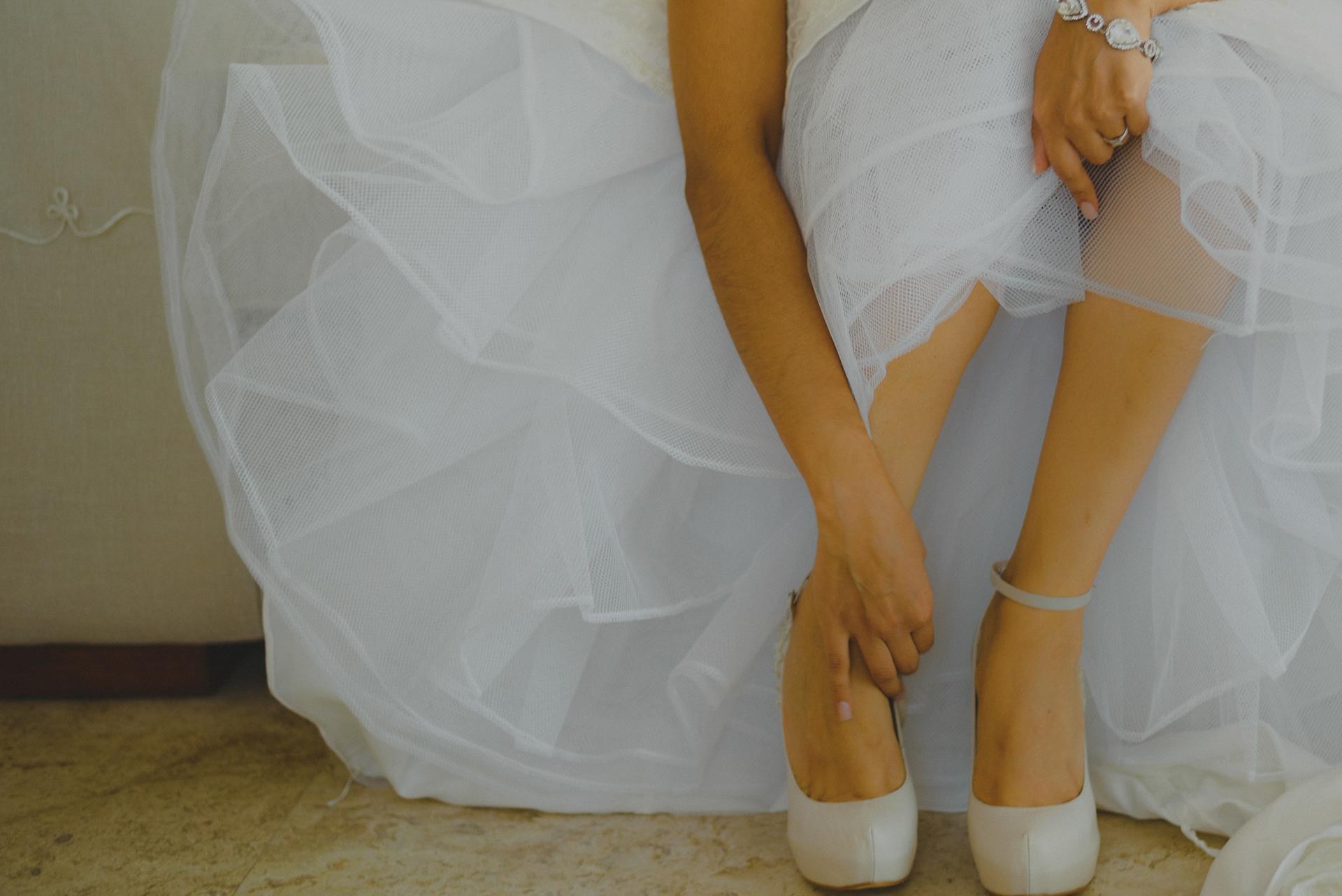 Wedding N&M BLOG luishoudin.com (26 de 174)