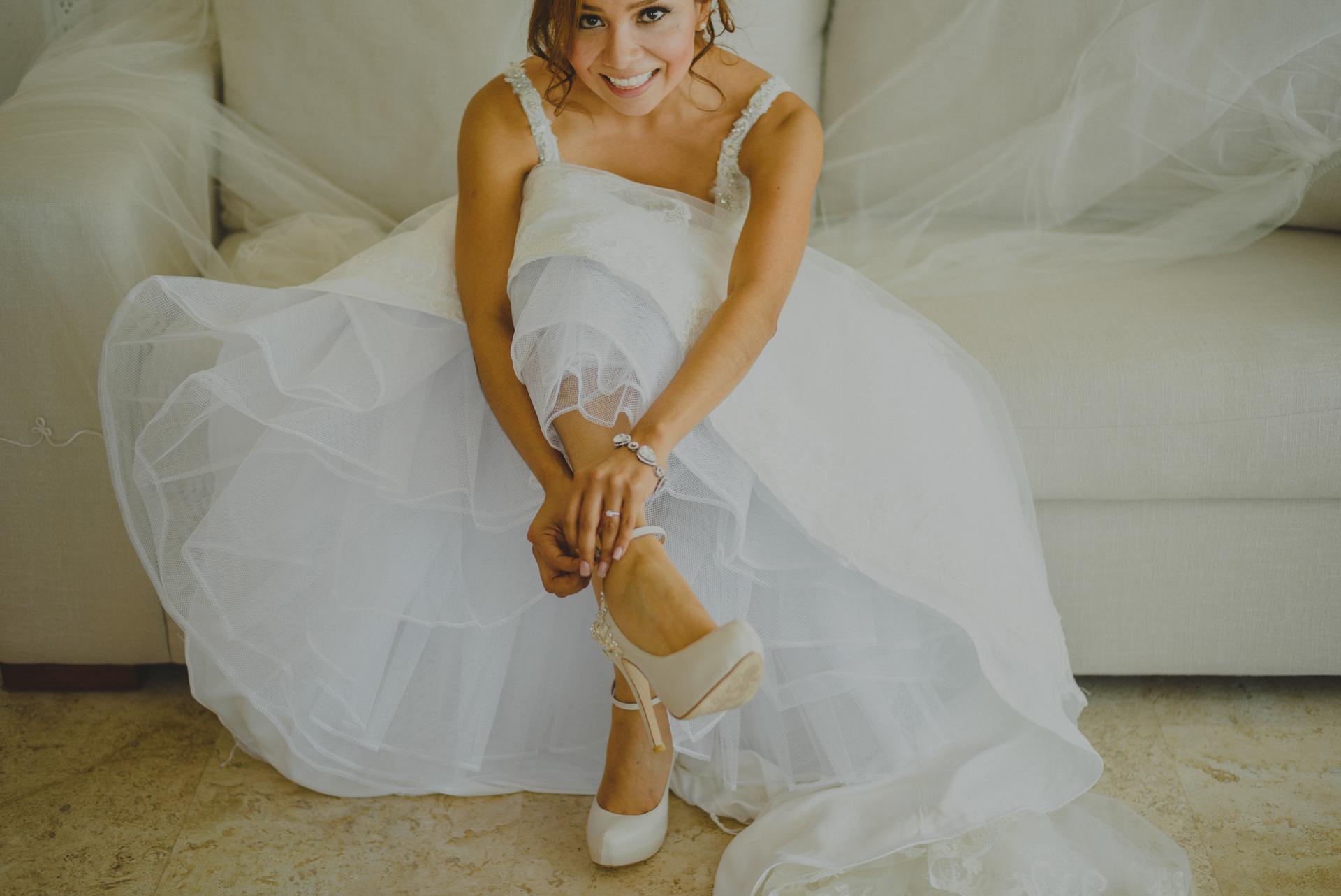 Wedding N&M BLOG luishoudin.com (28 de 174)