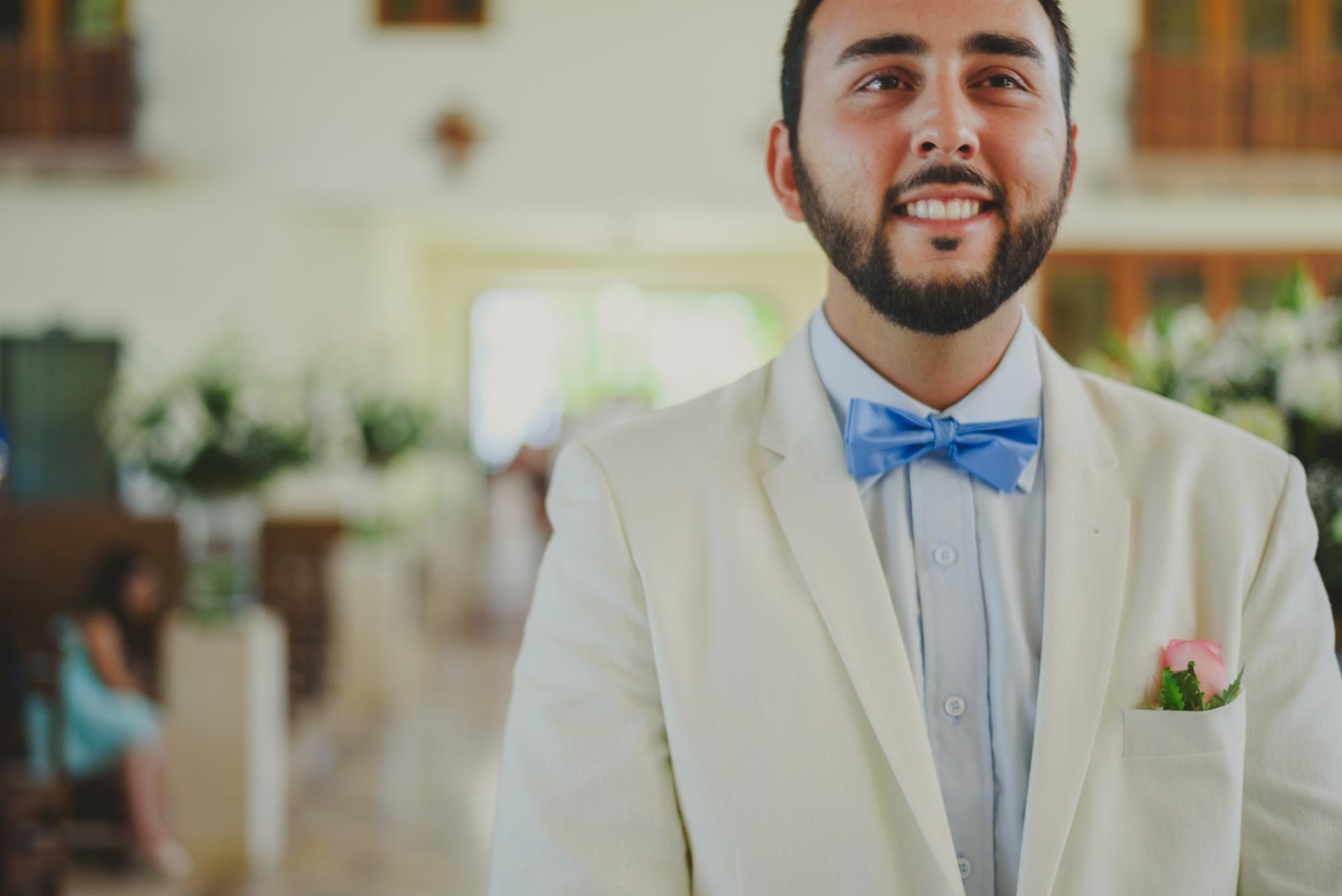 Wedding N&M BLOG luishoudin.com (34 de 174)