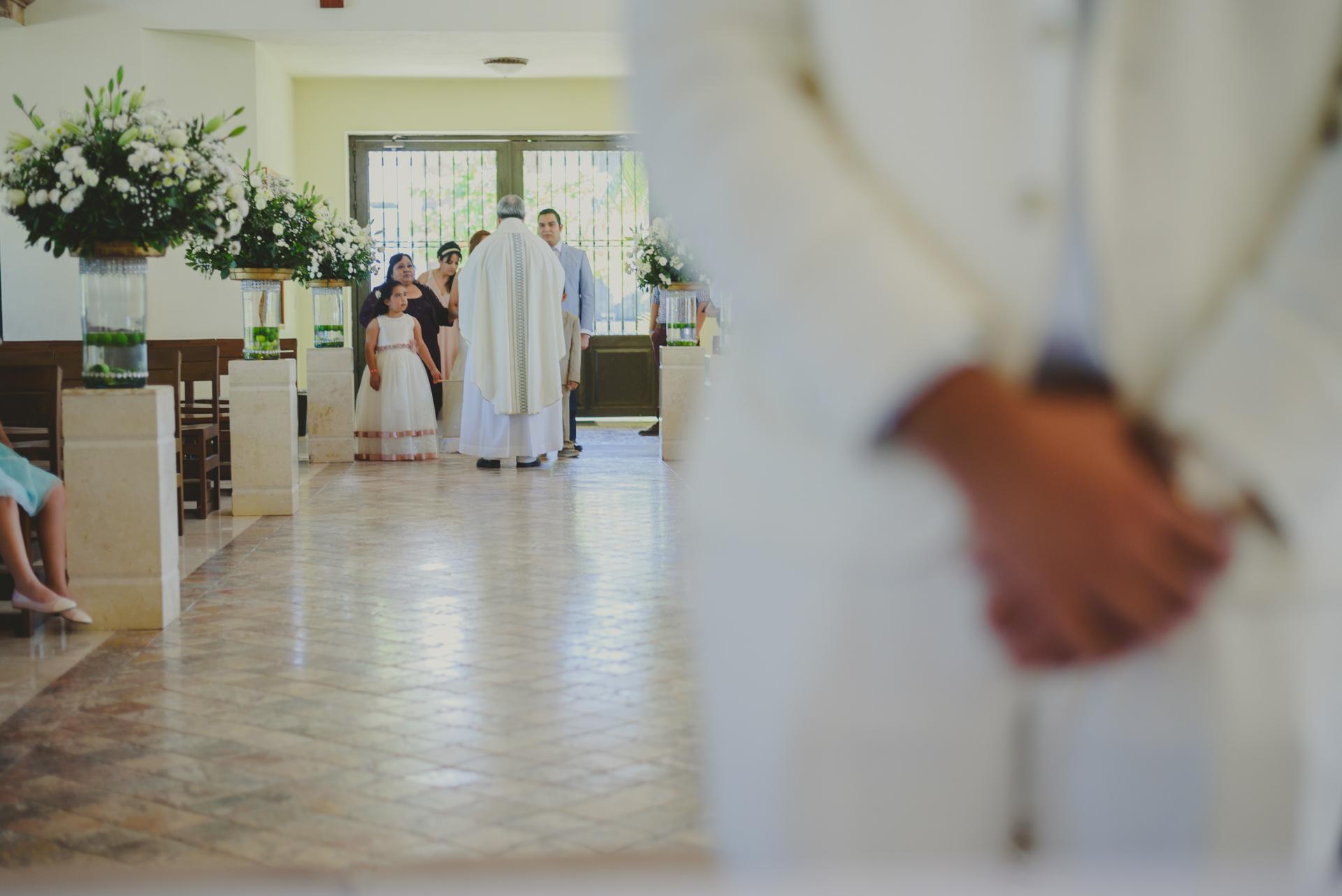 Wedding N&M BLOG luishoudin.com (35 de 174)