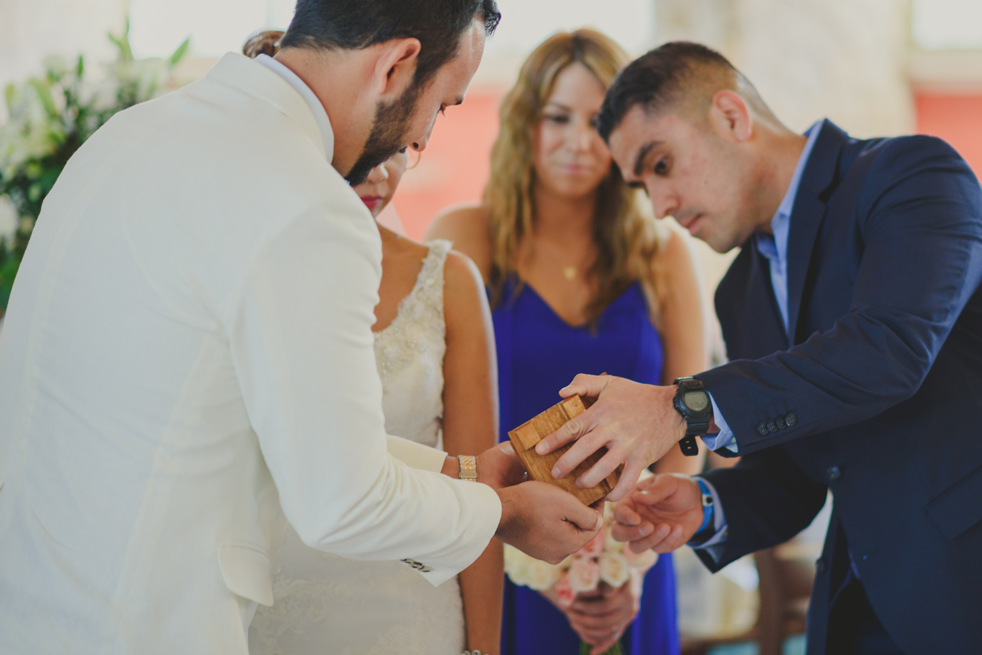 Wedding N&M BLOG luishoudin.com (47 de 174)