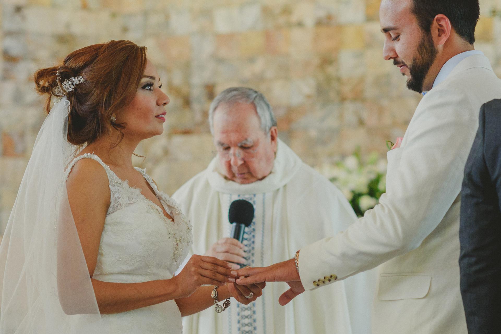 Wedding N&M BLOG luishoudin.com (48 de 174)