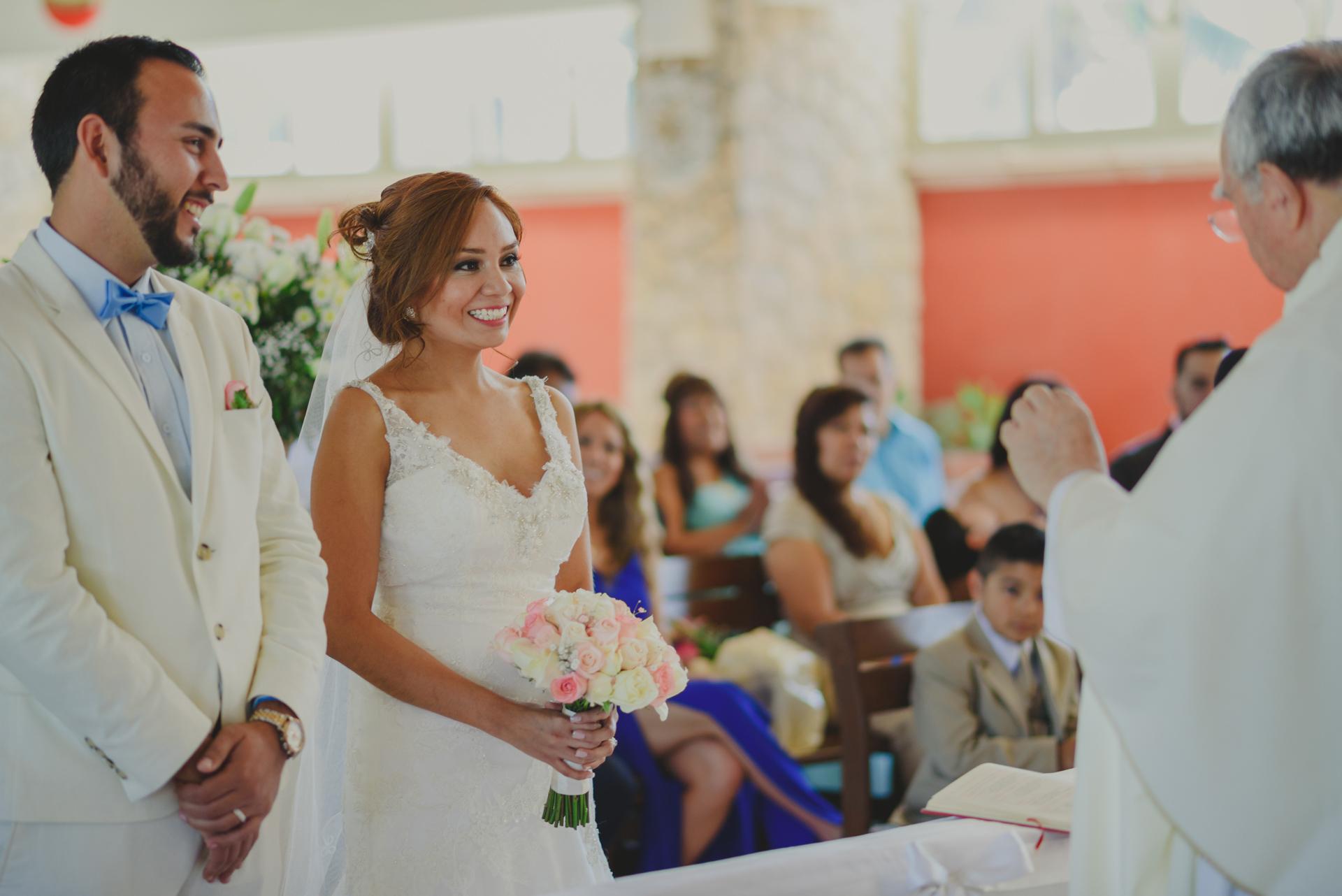Wedding N&M BLOG luishoudin.com (51 de 174)