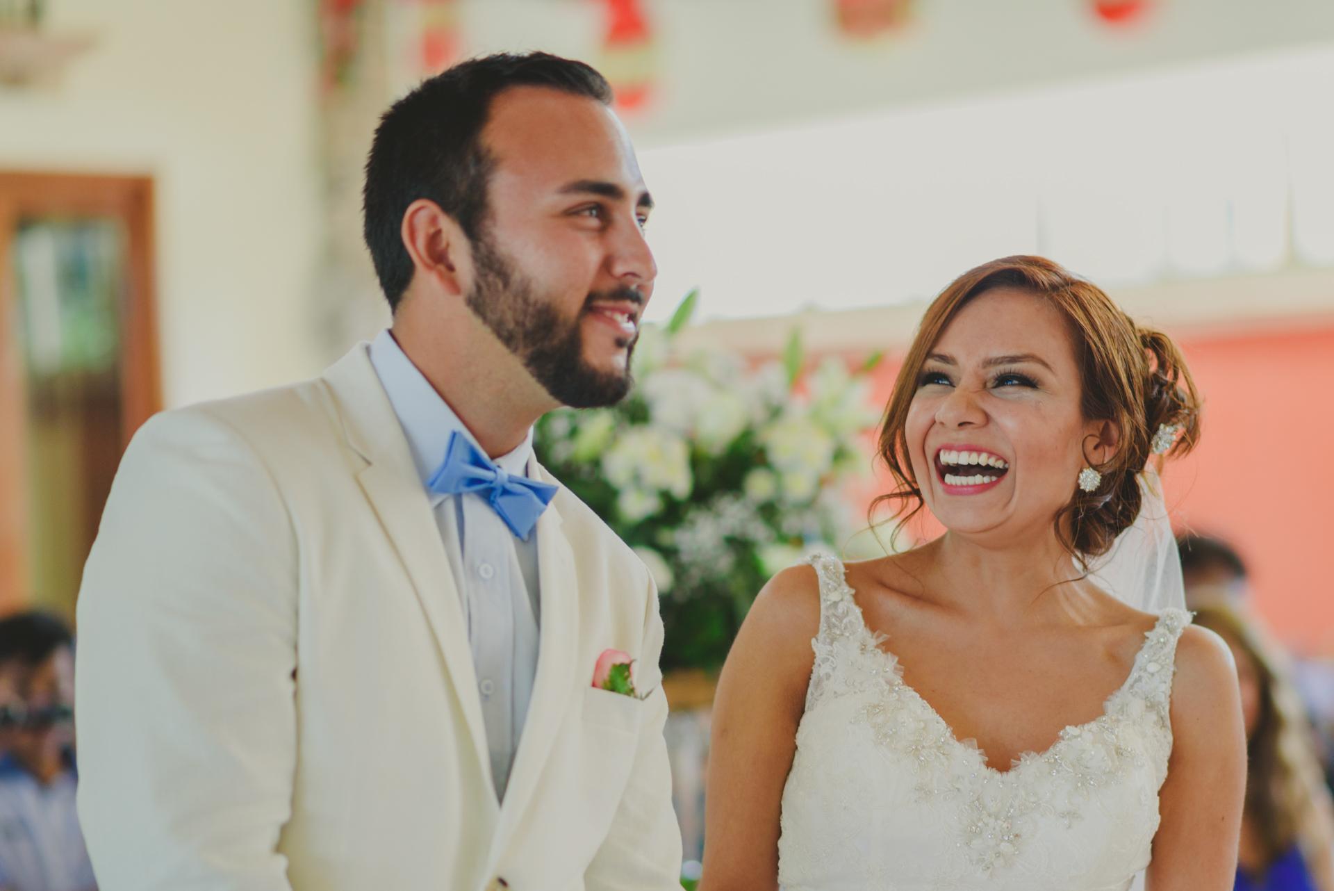 Wedding N&M BLOG luishoudin.com (52 de 174)