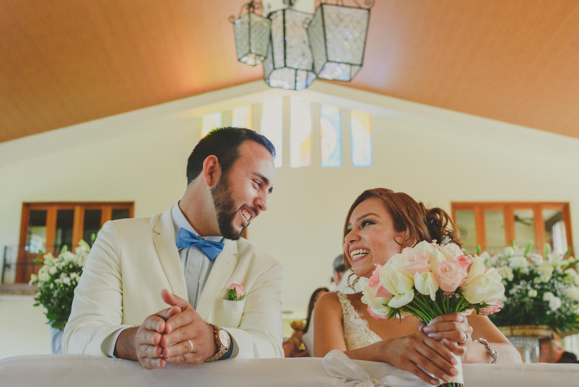 Wedding N&M BLOG luishoudin.com (62 de 174)