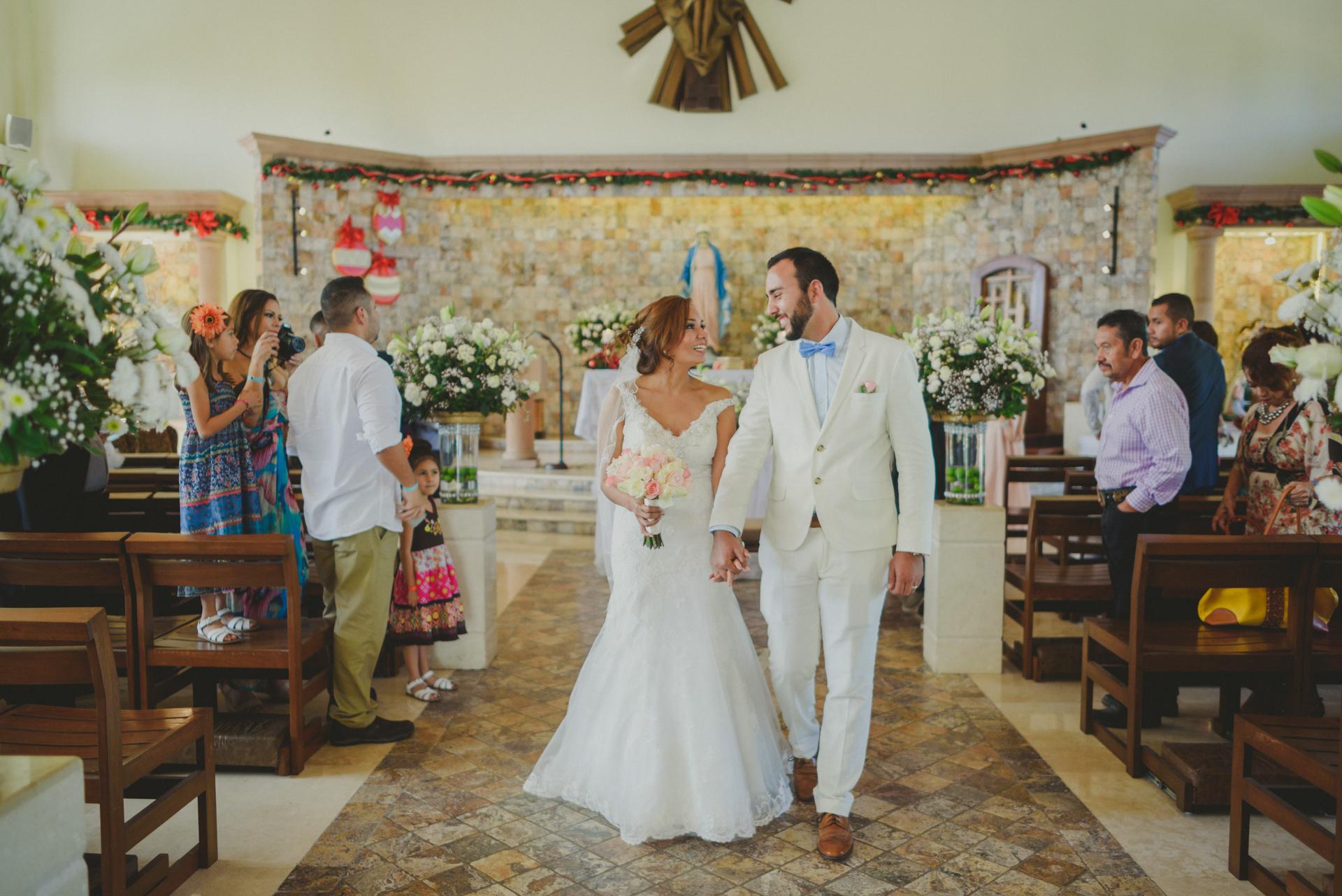 Wedding N&M BLOG luishoudin.com (68 de 174)