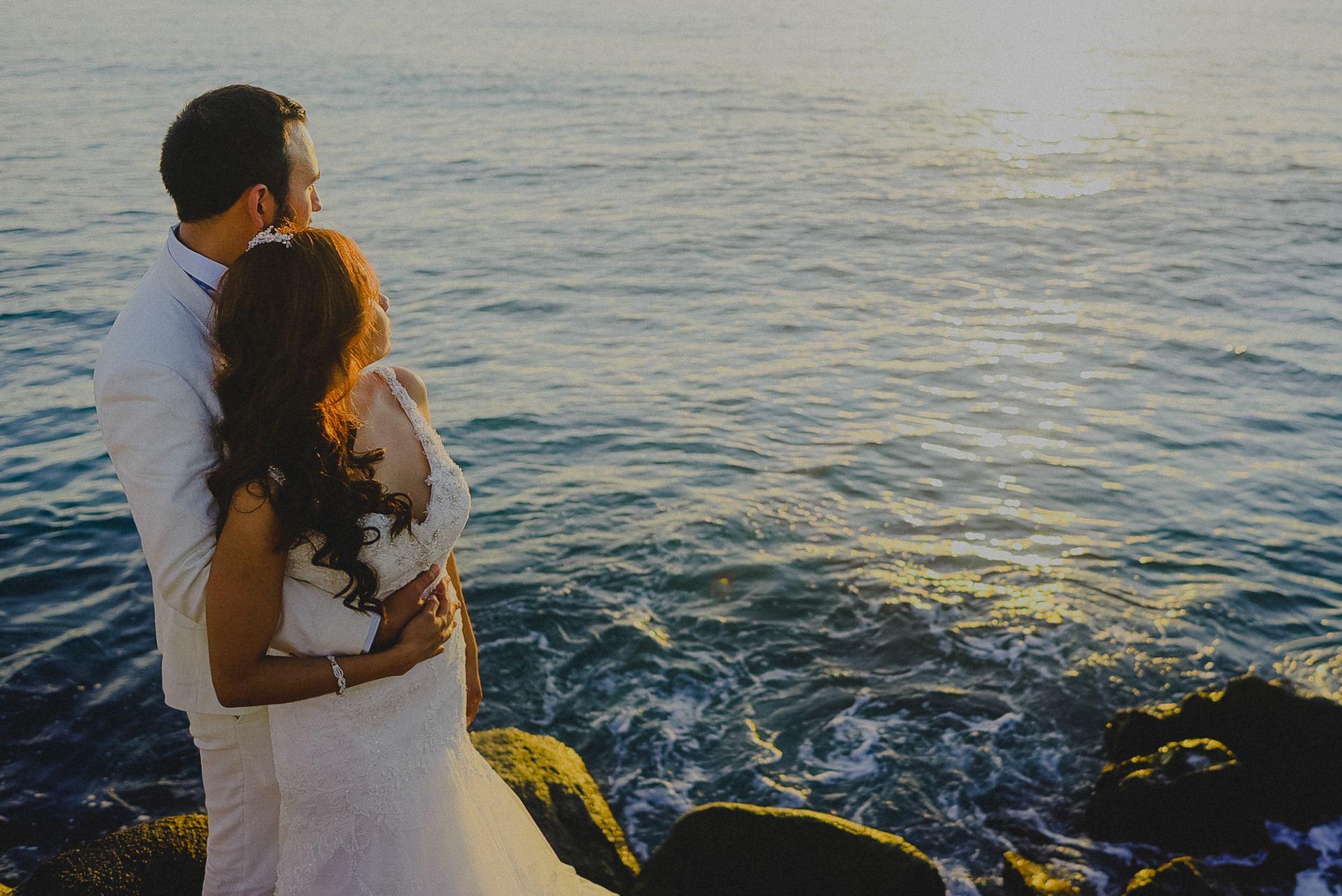 Wedding N&M BLOG luishoudin.com (81 de 174)