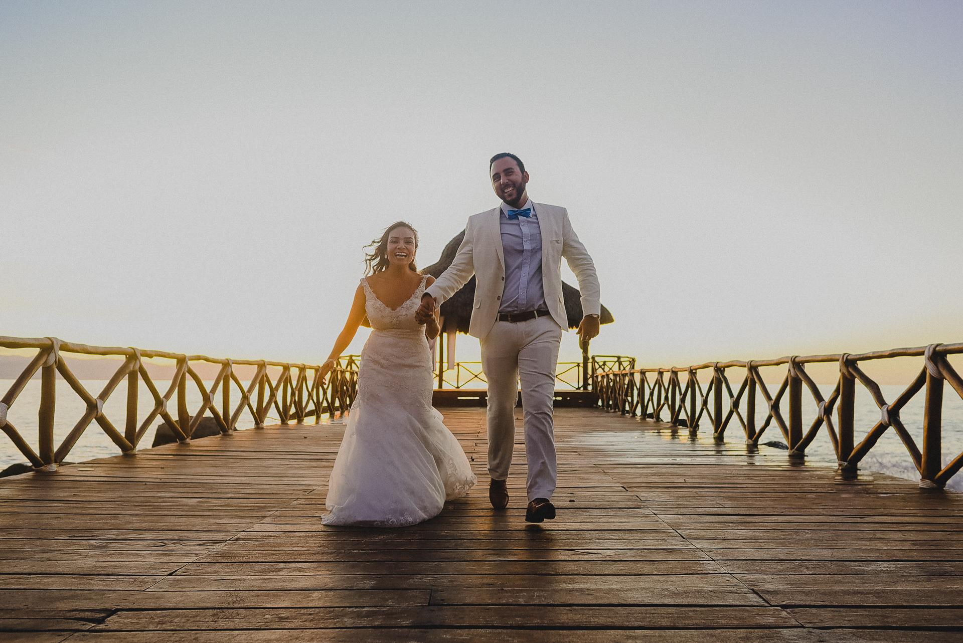 Wedding N&M BLOG luishoudin.com (85 de 174)