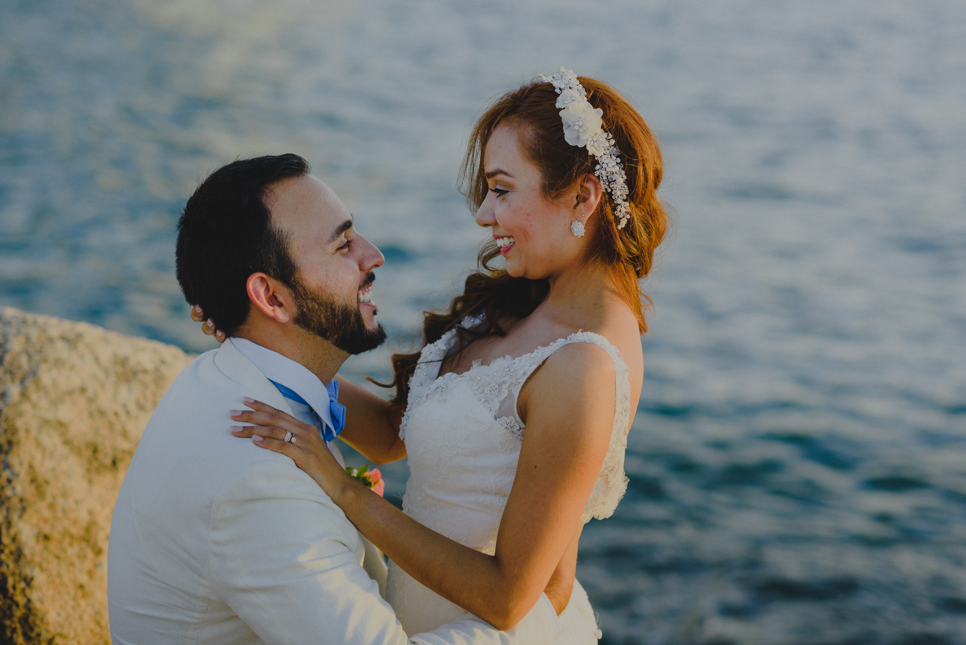 Wedding N&M BLOG luishoudin.com (88 de 174)