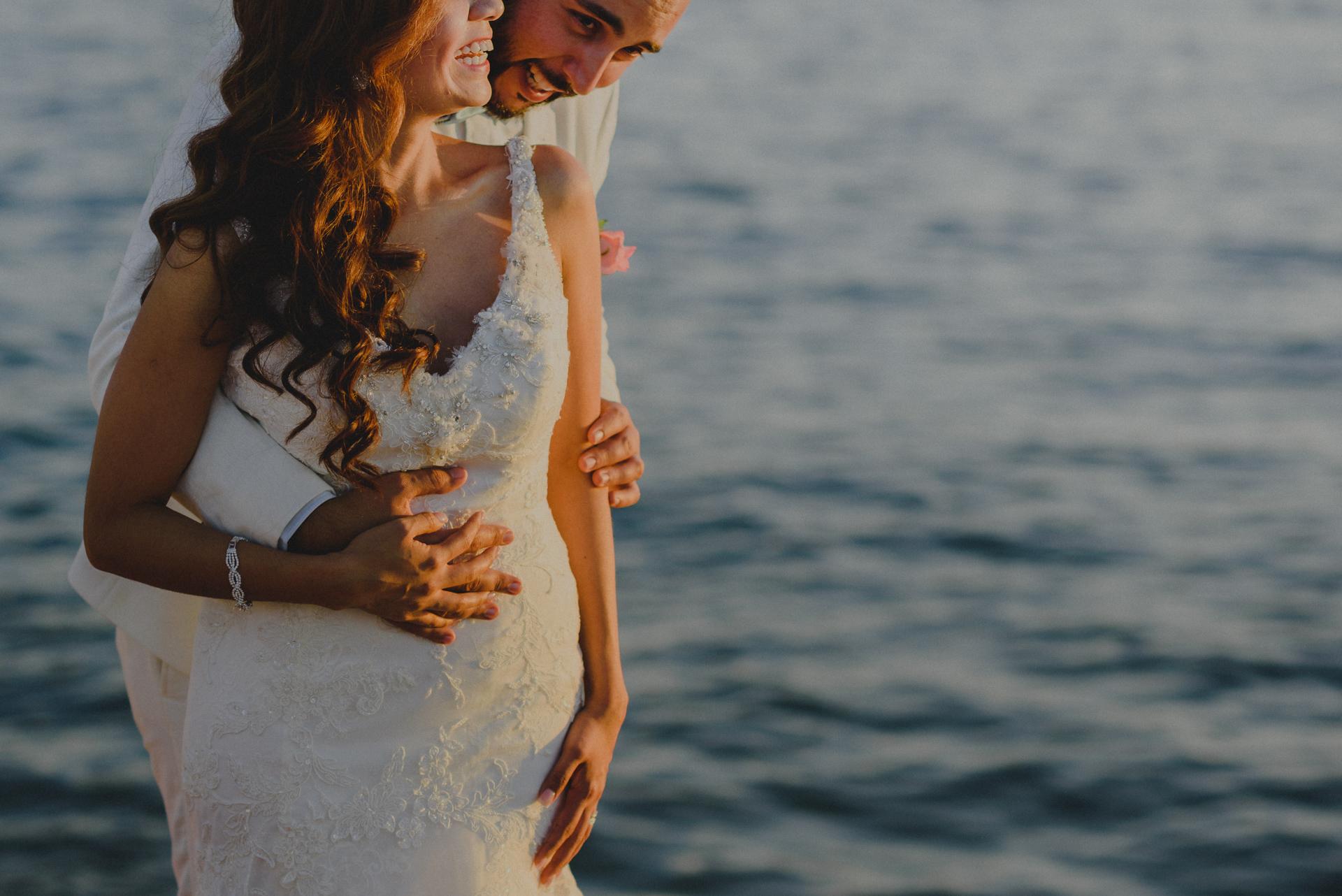 Wedding N&M BLOG luishoudin.com (92 de 174)