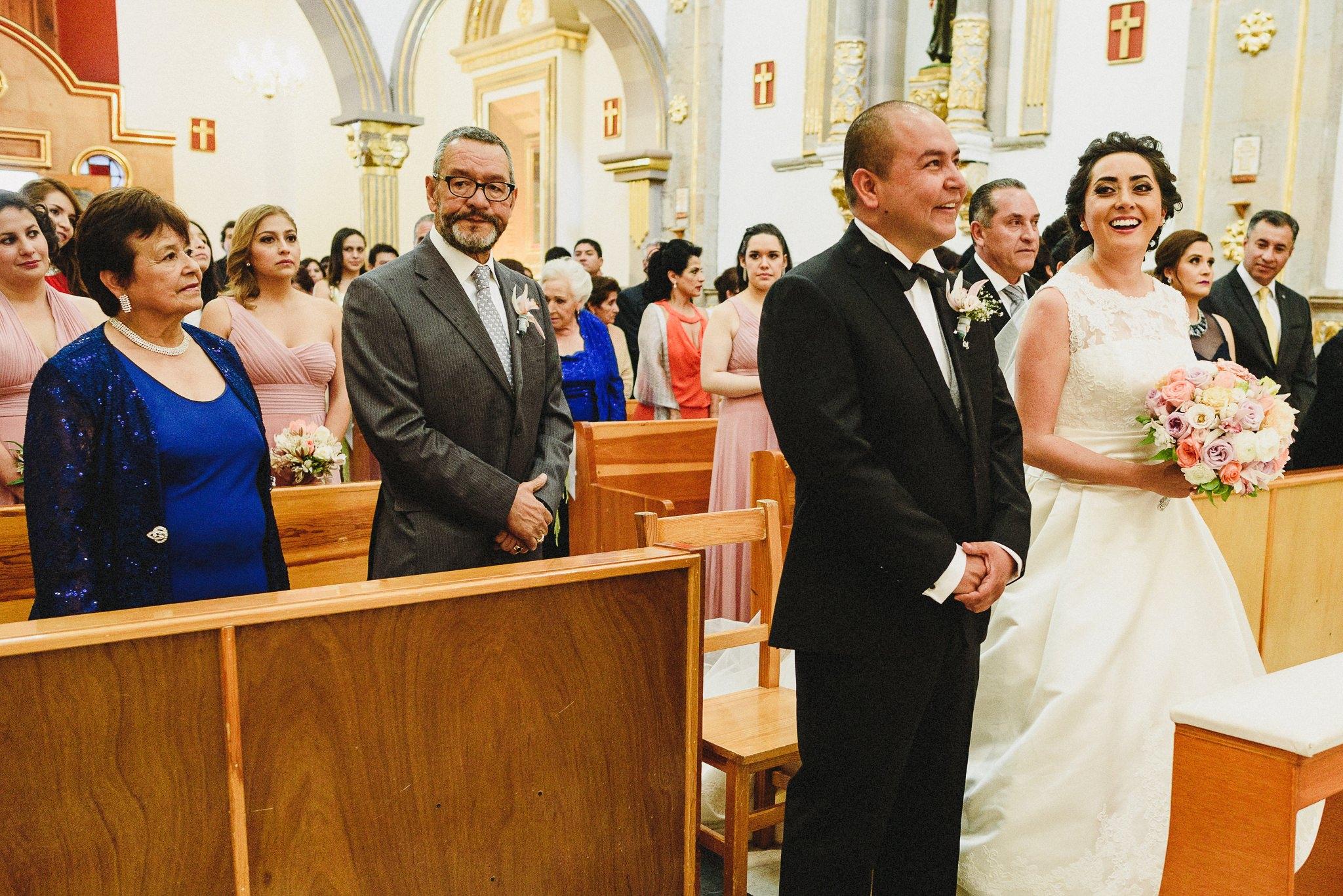 Wedding-Boda-Tulancingo-Hidalgo-Salon-Essenzia-Luis-Houdin-20-film