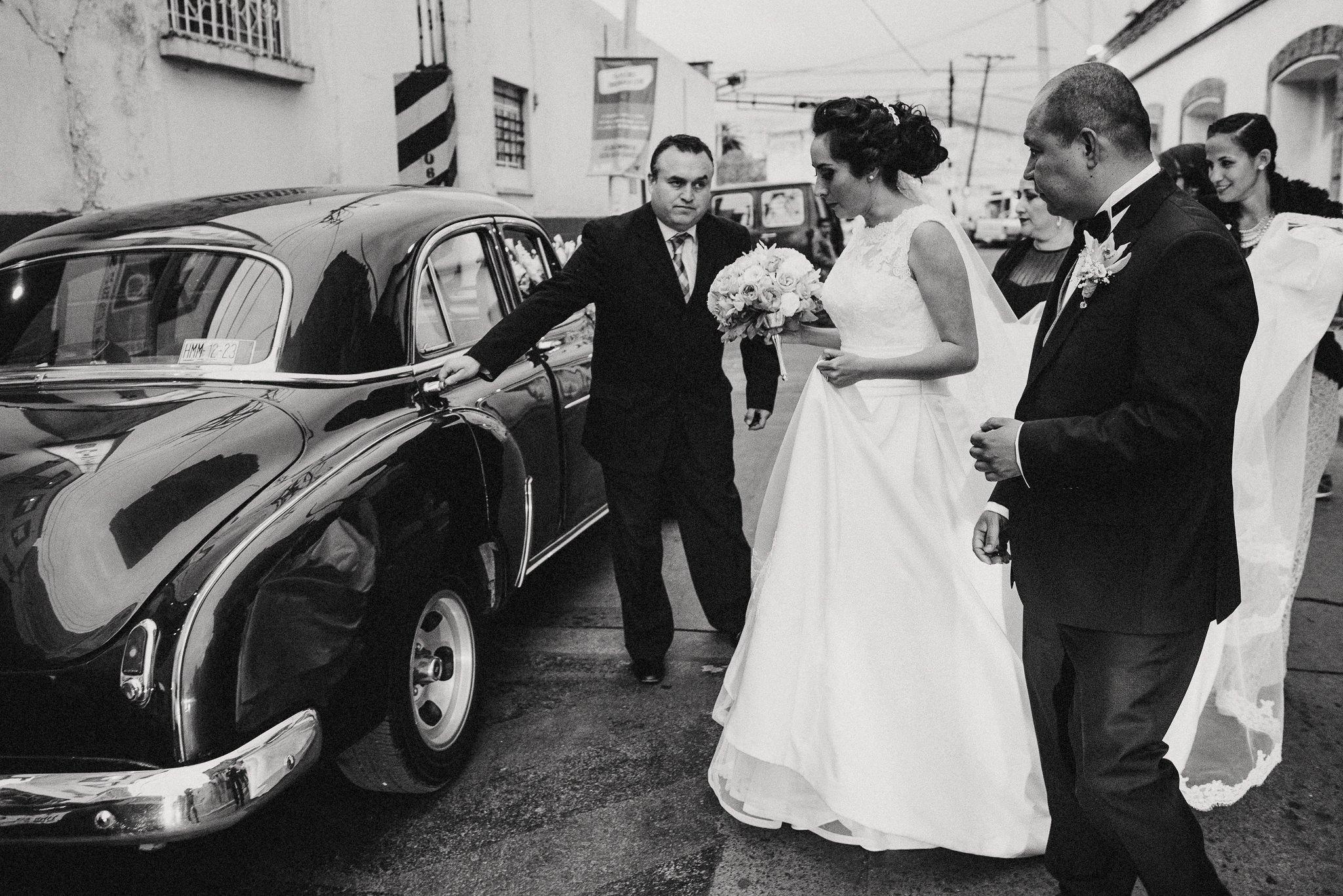 Wedding-Boda-Tulancingo-Hidalgo-Salon-Essenzia-Luis-Houdin-35-film