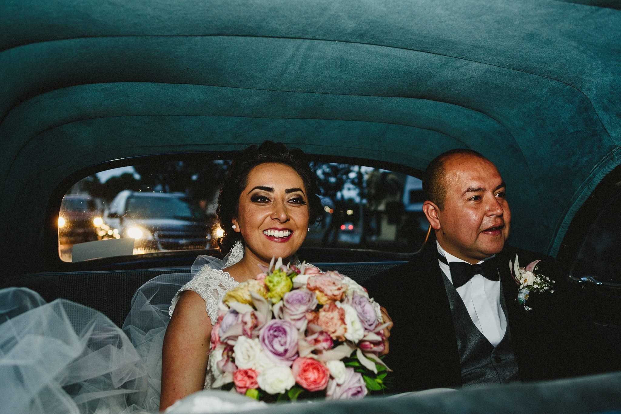 Wedding-Boda-Tulancingo-Hidalgo-Salon-Essenzia-Luis-Houdin-36-film