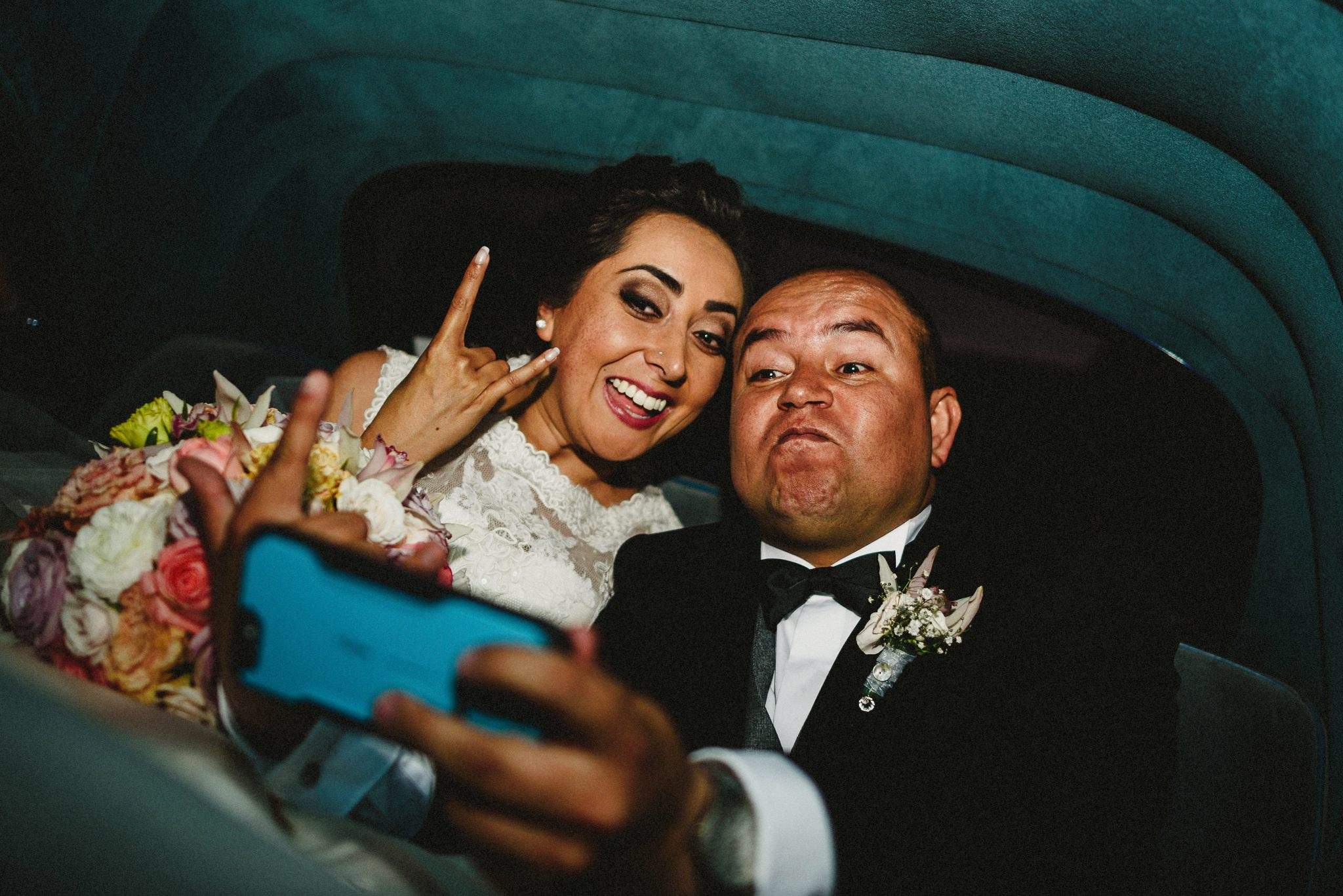 Wedding-Boda-Tulancingo-Hidalgo-Salon-Essenzia-Luis-Houdin-37-film