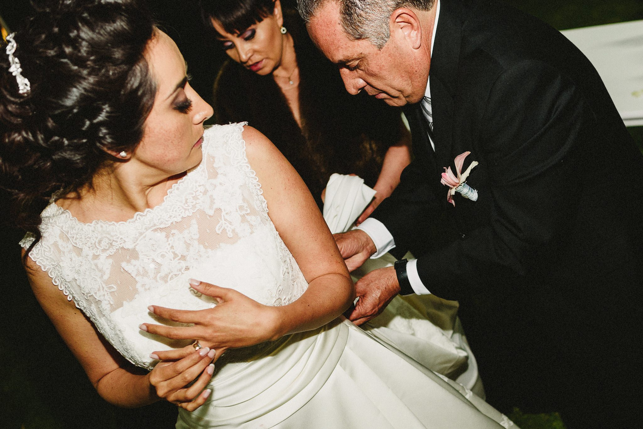 Wedding-Boda-Tulancingo-Hidalgo-Salon-Essenzia-Luis-Houdin-43-film