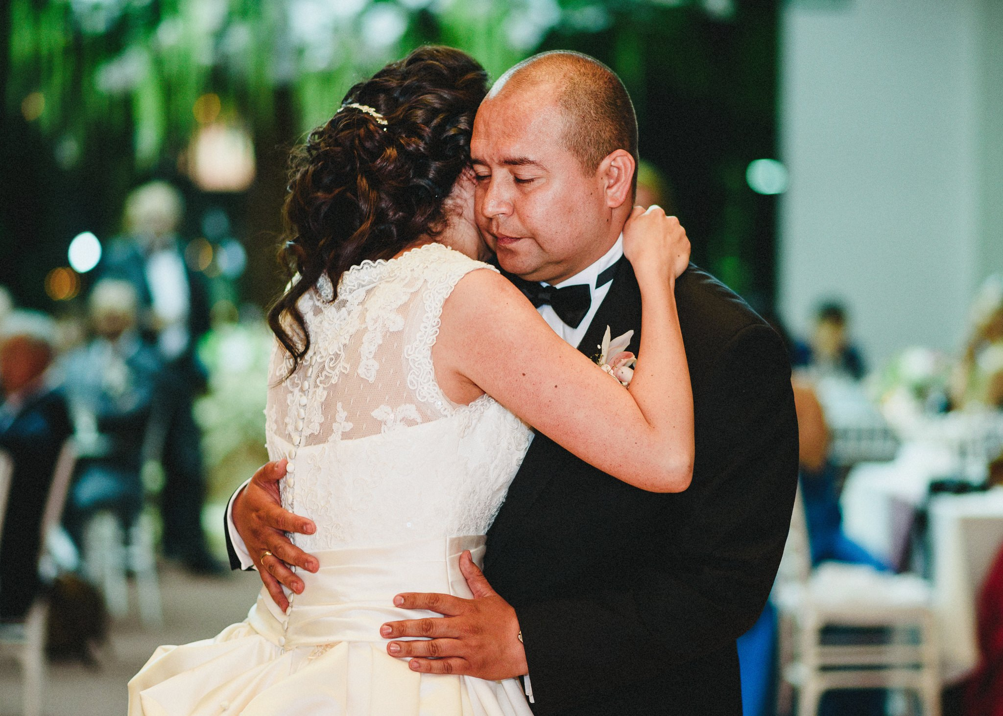 Wedding-Boda-Tulancingo-Hidalgo-Salon-Essenzia-Luis-Houdin-49-film