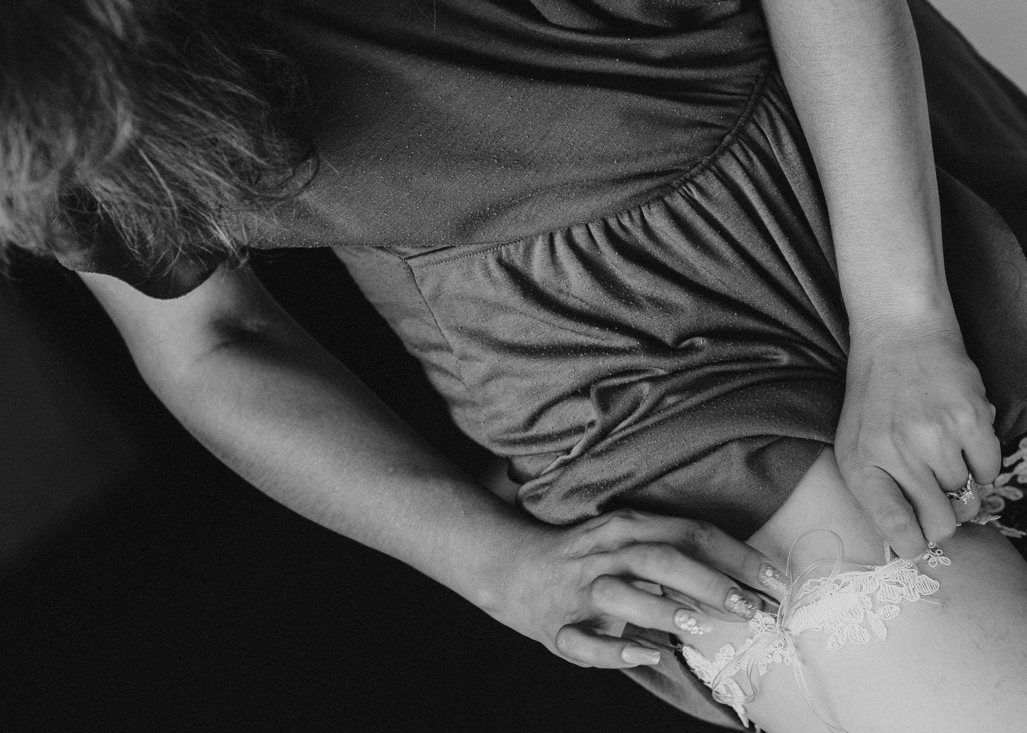01getting-ready-wedding-hotel-las-trojes-boda-preparativos-fotografo-luis-houdin25