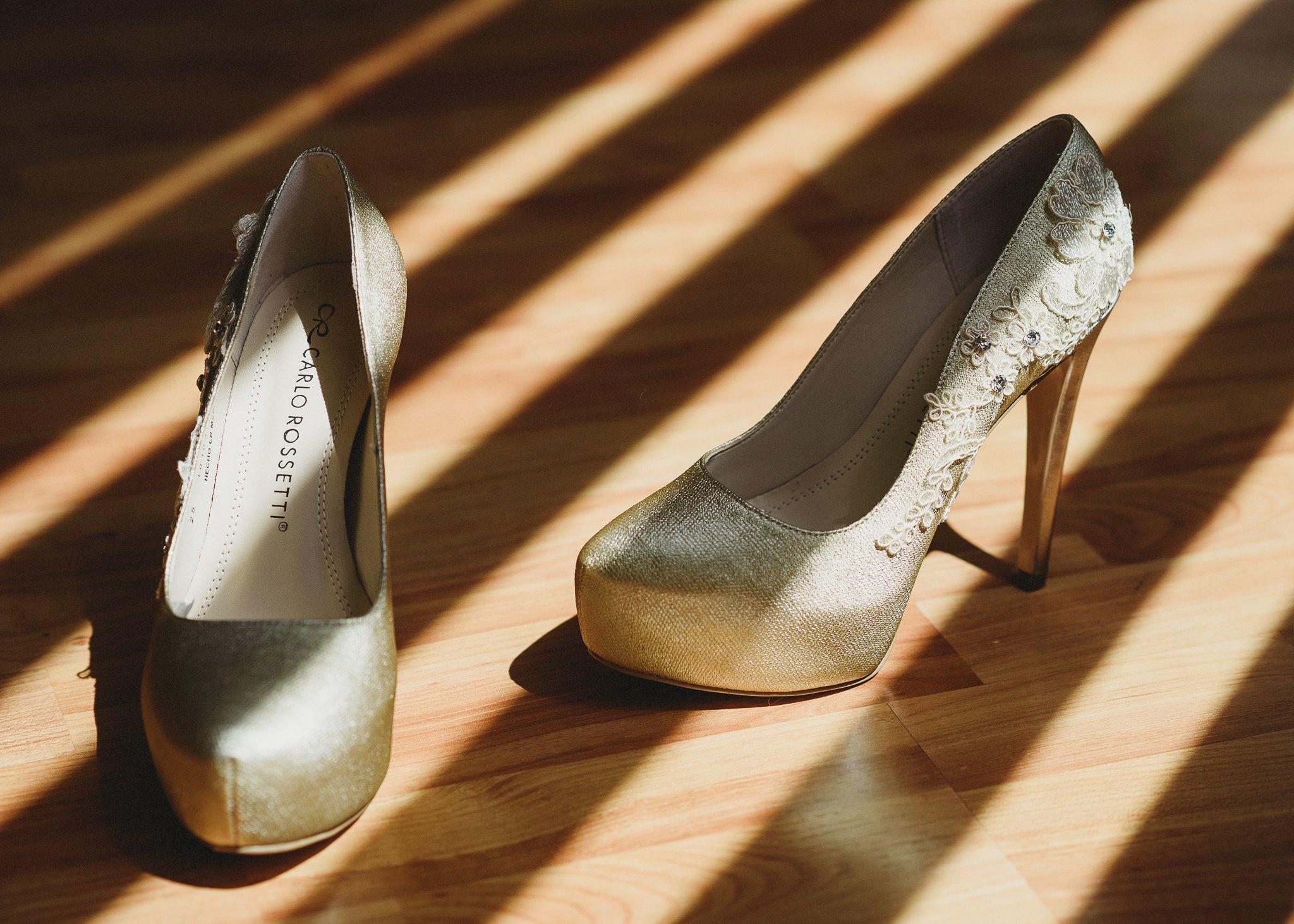01getting-ready-wedding-hotel-las-trojes-boda-preparativos-fotografo-luis-houdin31