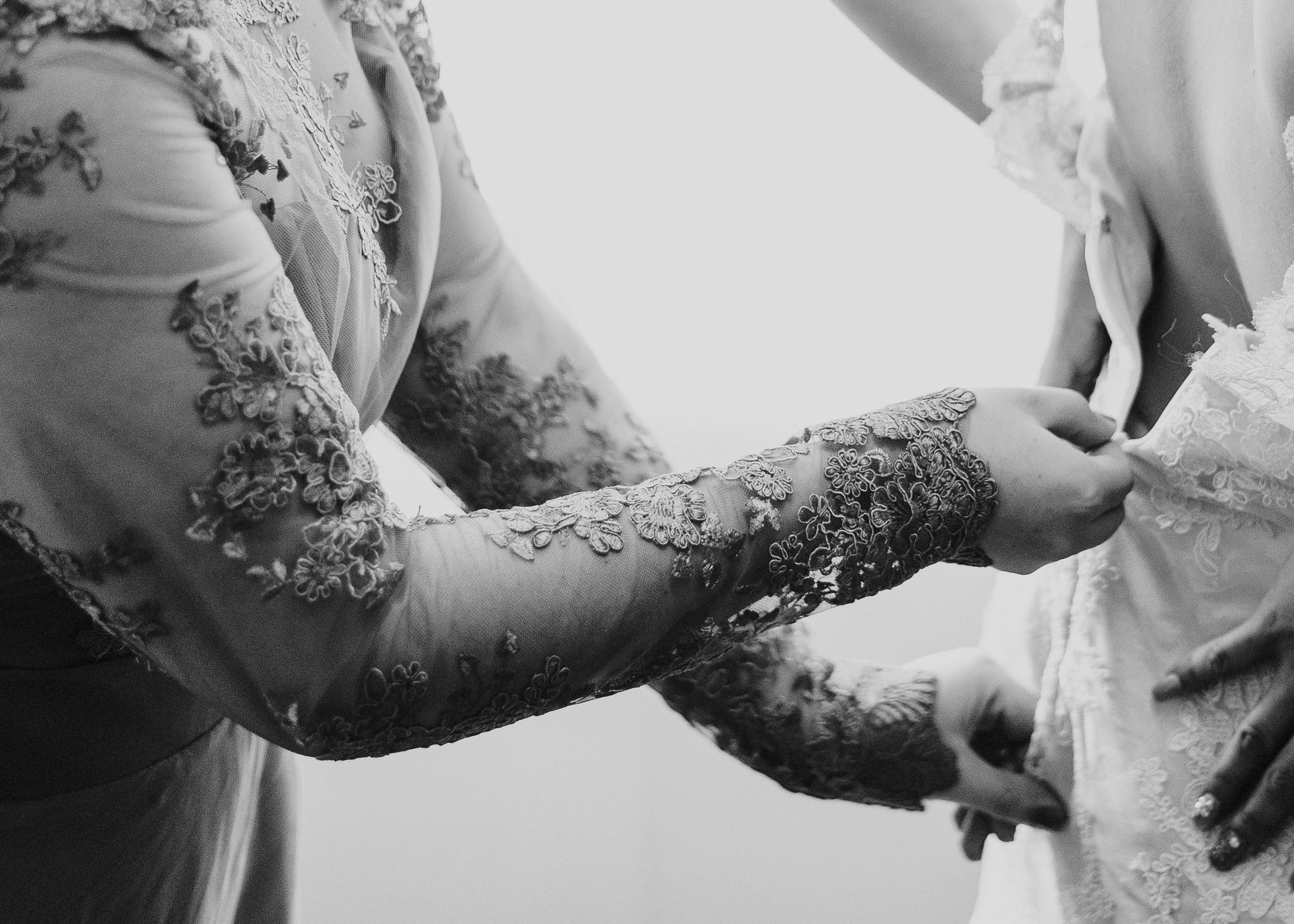 01getting-ready-wedding-hotel-las-trojes-boda-preparativos-fotografo-luis-houdin38