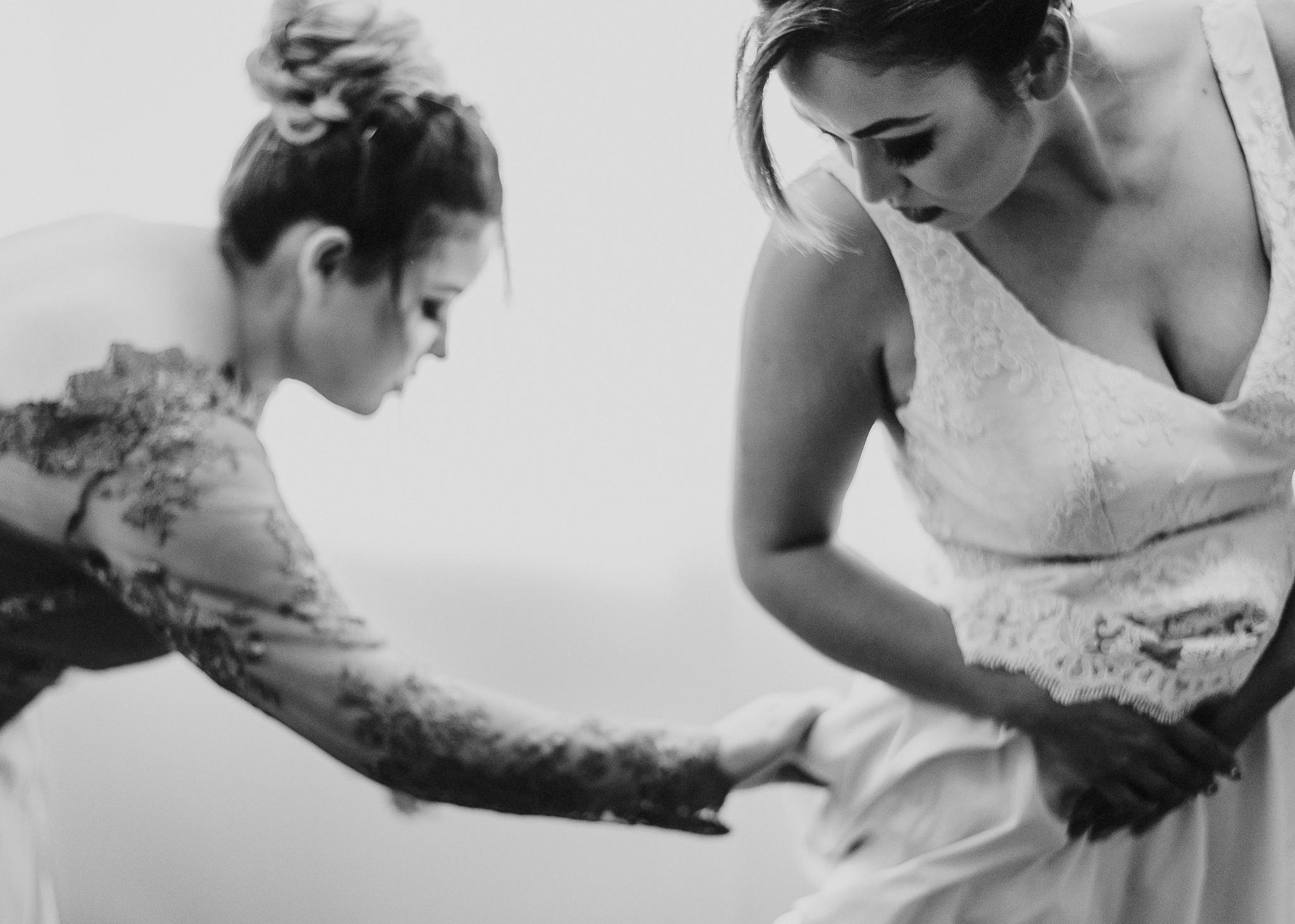 01getting-ready-wedding-hotel-las-trojes-boda-preparativos-fotografo-luis-houdin39