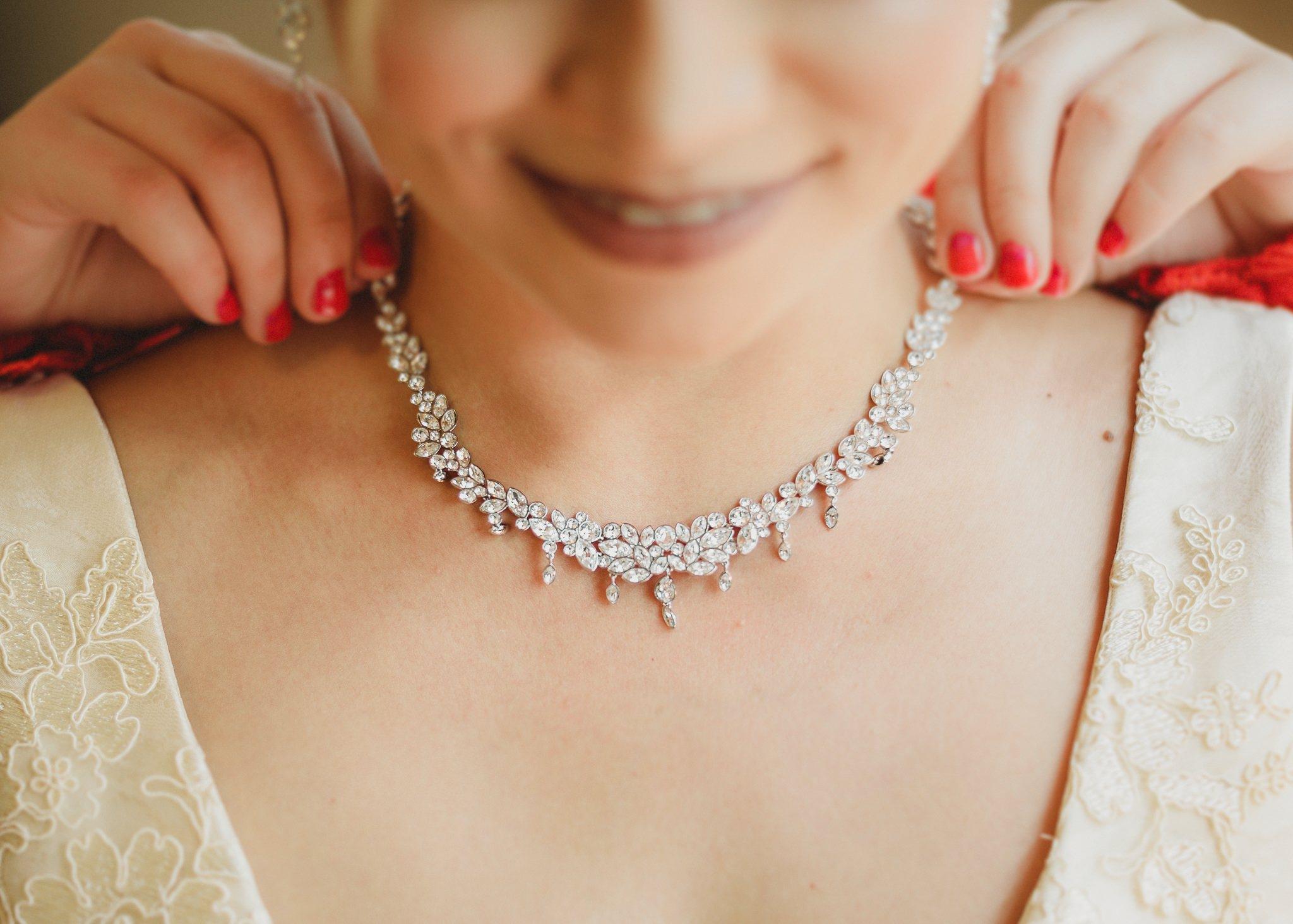01getting-ready-wedding-hotel-las-trojes-boda-preparativos-fotografo-luis-houdin45