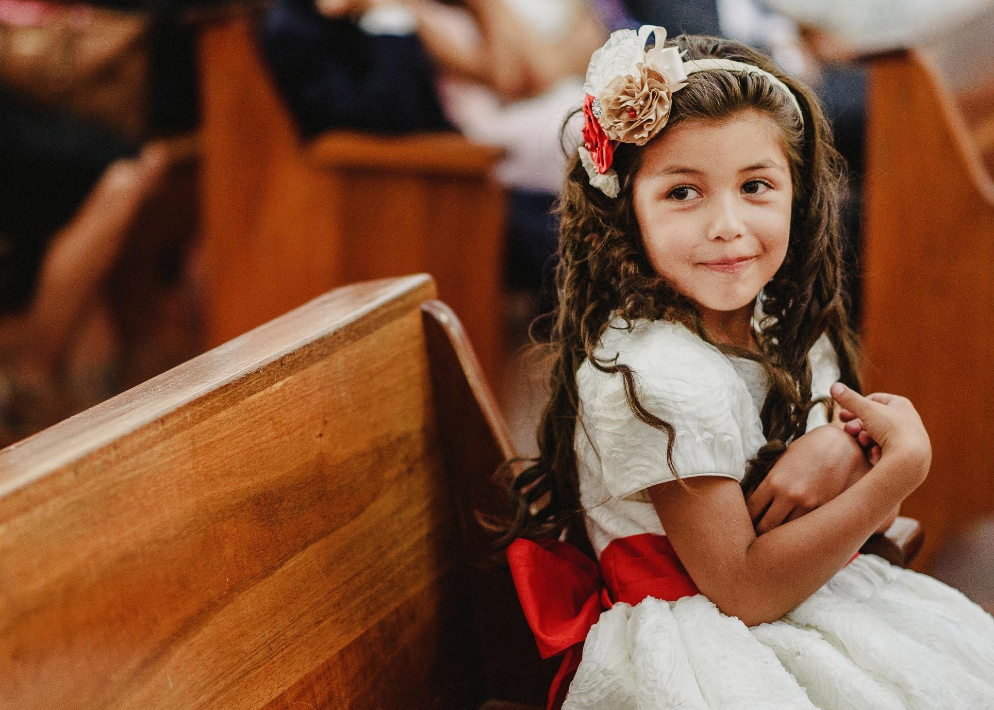 02boda-wedding-ceremonia-templo-barrio-del-encino-aguascalientes-fotografo-luis-houdin56