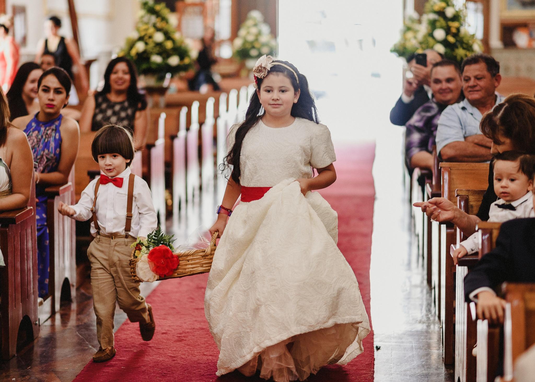 02boda-wedding-ceremonia-templo-barrio-del-encino-aguascalientes-fotografo-luis-houdin63