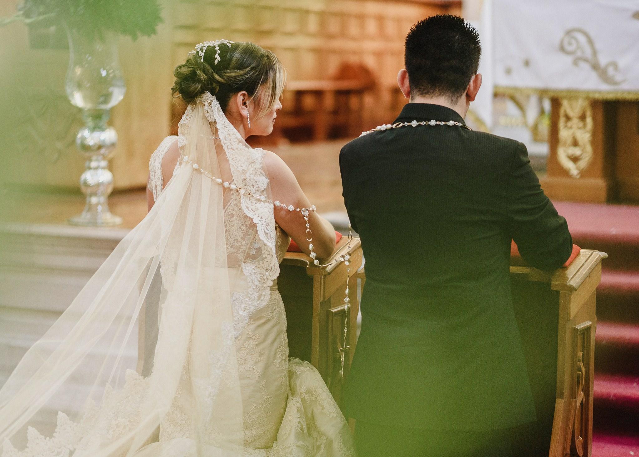 02boda-wedding-ceremonia-templo-barrio-del-encino-aguascalientes-fotografo-luis-houdin64