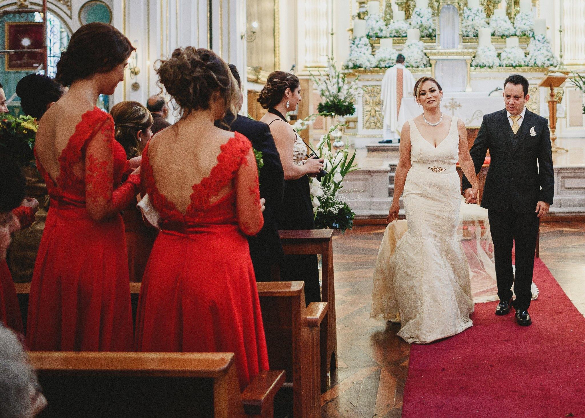 02boda-wedding-ceremonia-templo-barrio-del-encino-aguascalientes-fotografo-luis-houdin71
