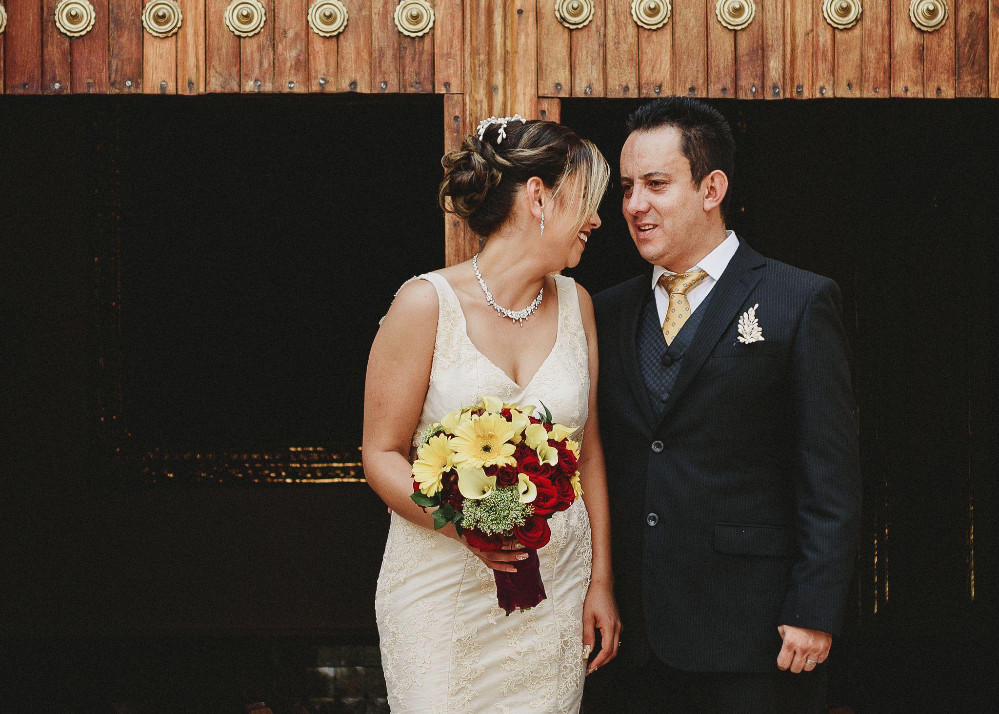 02boda-wedding-ceremonia-templo-barrio-del-encino-aguascalientes-fotografo-luis-houdin73