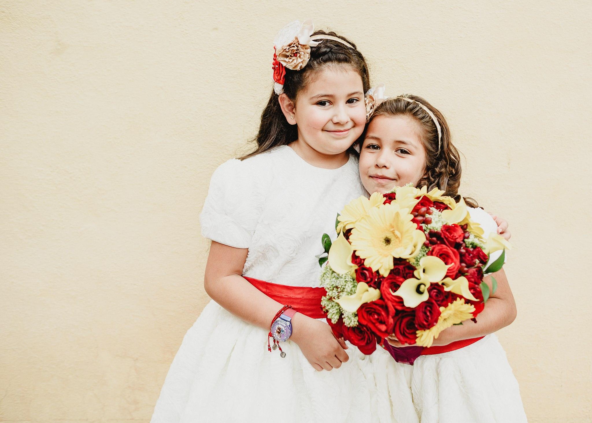 02boda-wedding-ceremonia-templo-barrio-del-encino-aguascalientes-fotografo-luis-houdin75