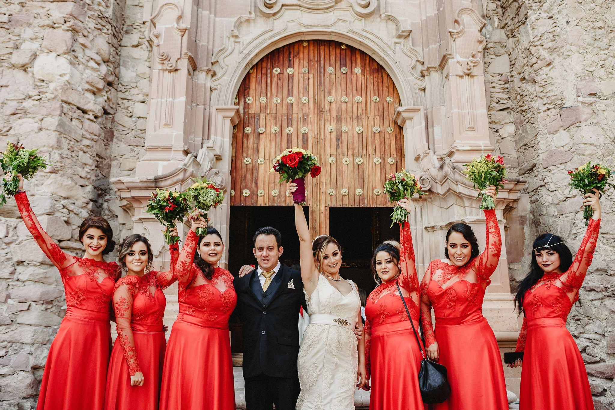 02boda-wedding-ceremonia-templo-barrio-del-encino-aguascalientes-fotografo-luis-houdin76